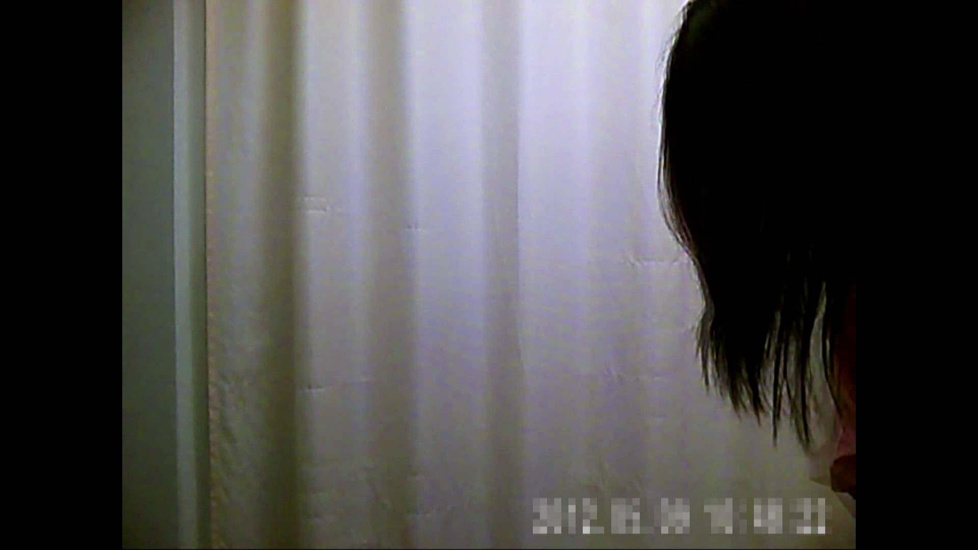 元医者による反抗 更衣室地獄絵巻 vol.267 OLハメ撮り  81Pix 63