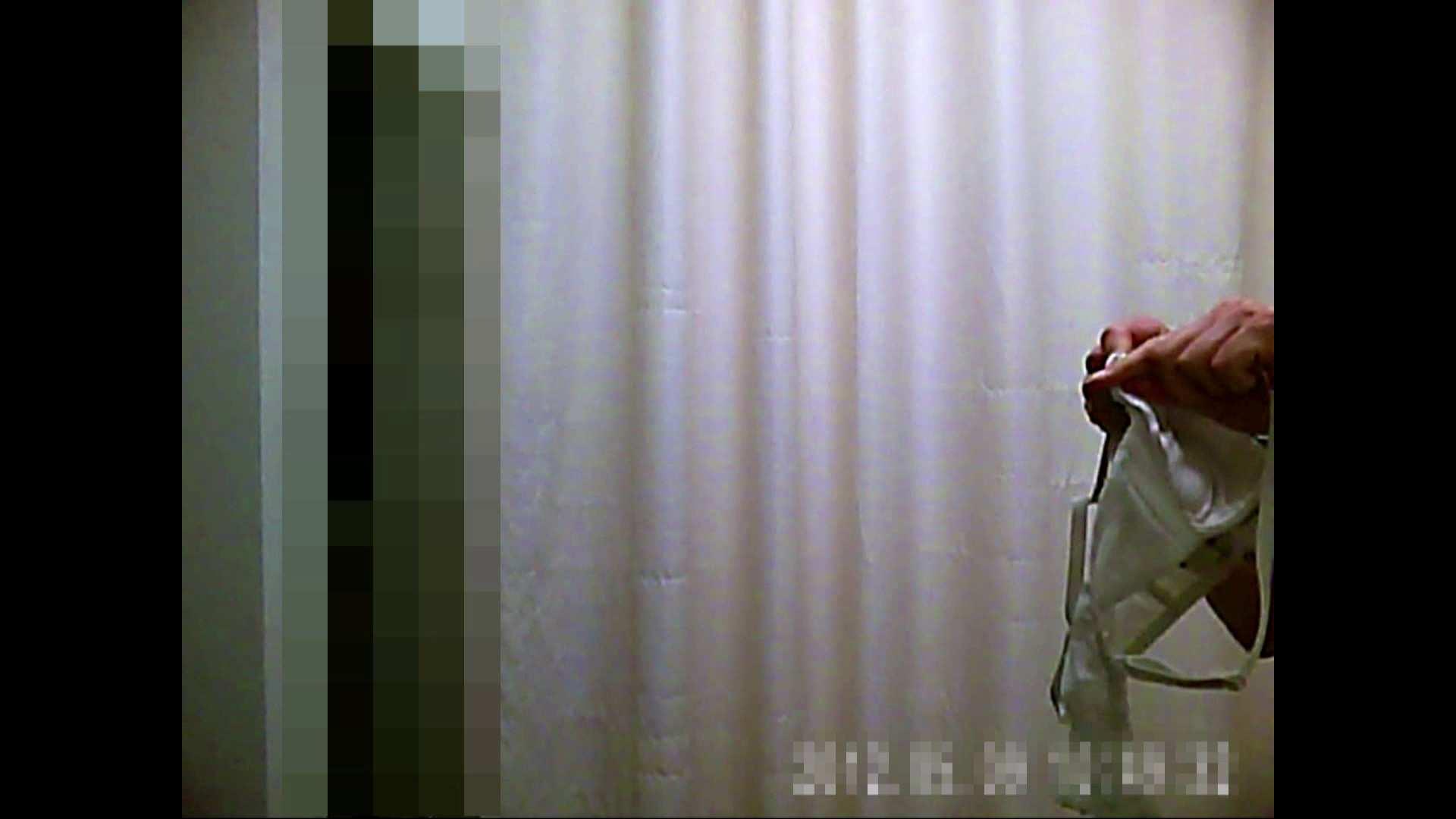 元医者による反抗 更衣室地獄絵巻 vol.267 OLハメ撮り  81Pix 66