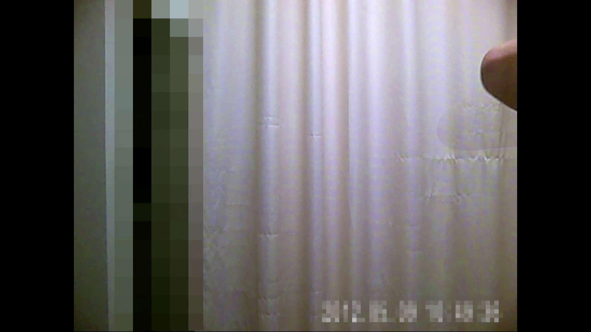 元医者による反抗 更衣室地獄絵巻 vol.267 OLハメ撮り  81Pix 67