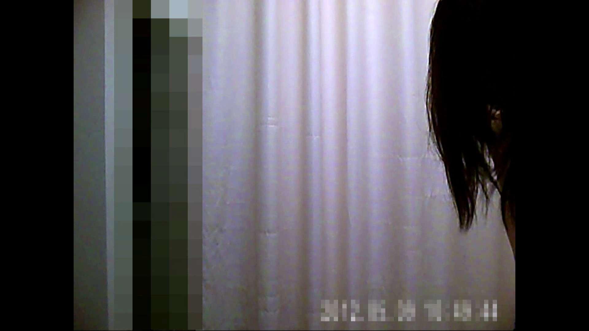 元医者による反抗 更衣室地獄絵巻 vol.267 OLハメ撮り  81Pix 68