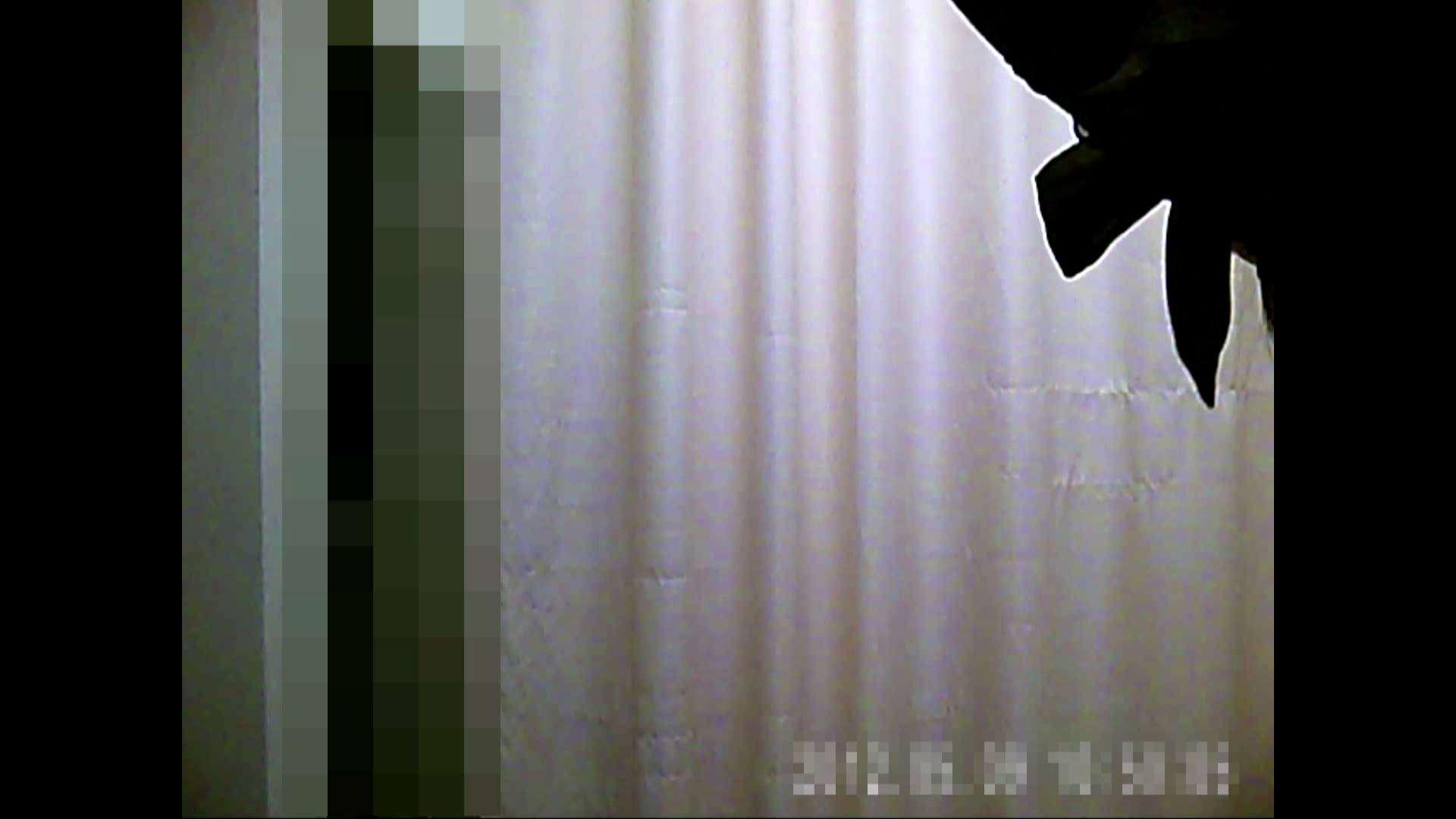 元医者による反抗 更衣室地獄絵巻 vol.267 OLハメ撮り  81Pix 71