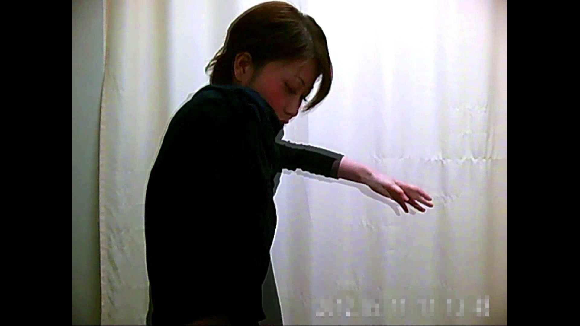 元医者による反抗 更衣室地獄絵巻 vol.267 OLハメ撮り  81Pix 74