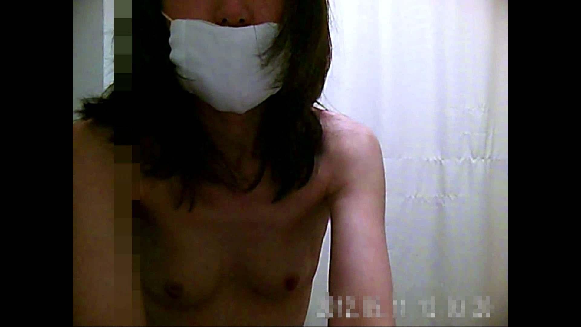 元医者による反抗 更衣室地獄絵巻 vol.267 OLハメ撮り  81Pix 81
