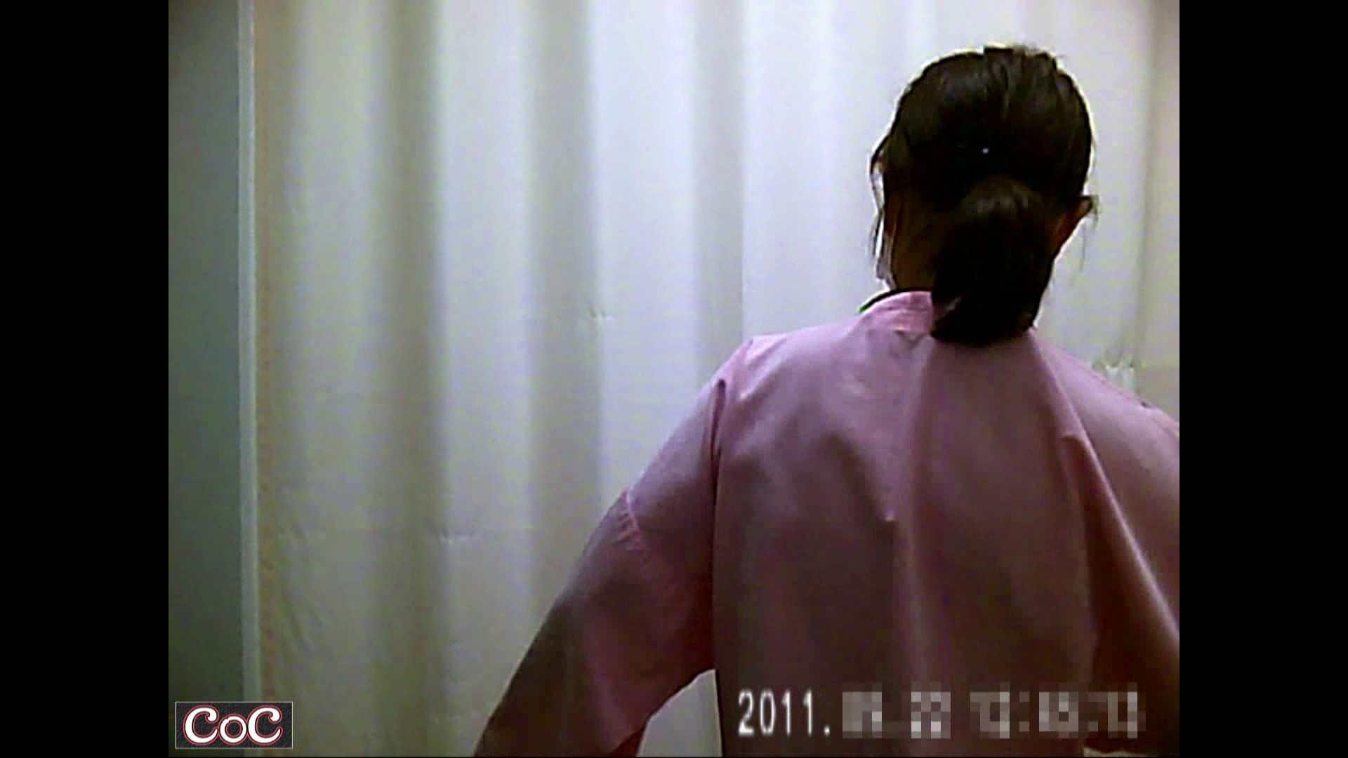 元医者による反抗 更衣室地獄絵巻 vol.263 OLハメ撮り  38Pix 3