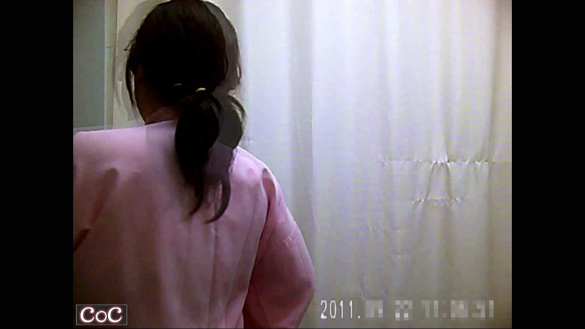 元医者による反抗 更衣室地獄絵巻 vol.263 OLハメ撮り  38Pix 4