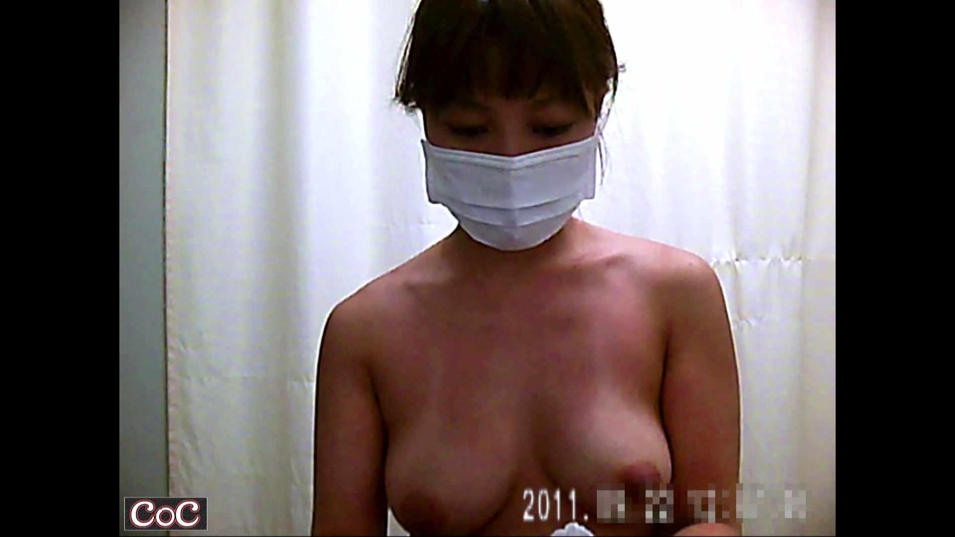 元医者による反抗 更衣室地獄絵巻 vol.263 OLハメ撮り  38Pix 8