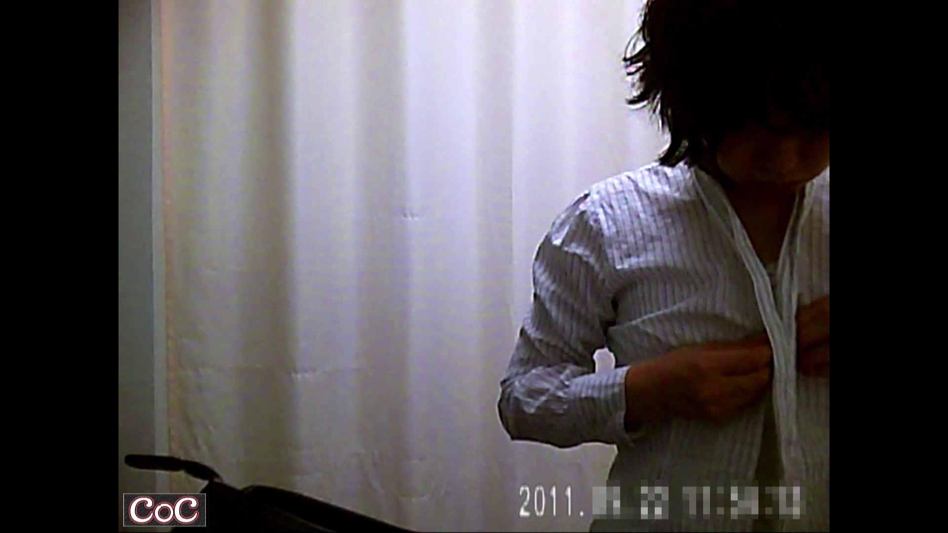 元医者による反抗 更衣室地獄絵巻 vol.263 OLハメ撮り  38Pix 26