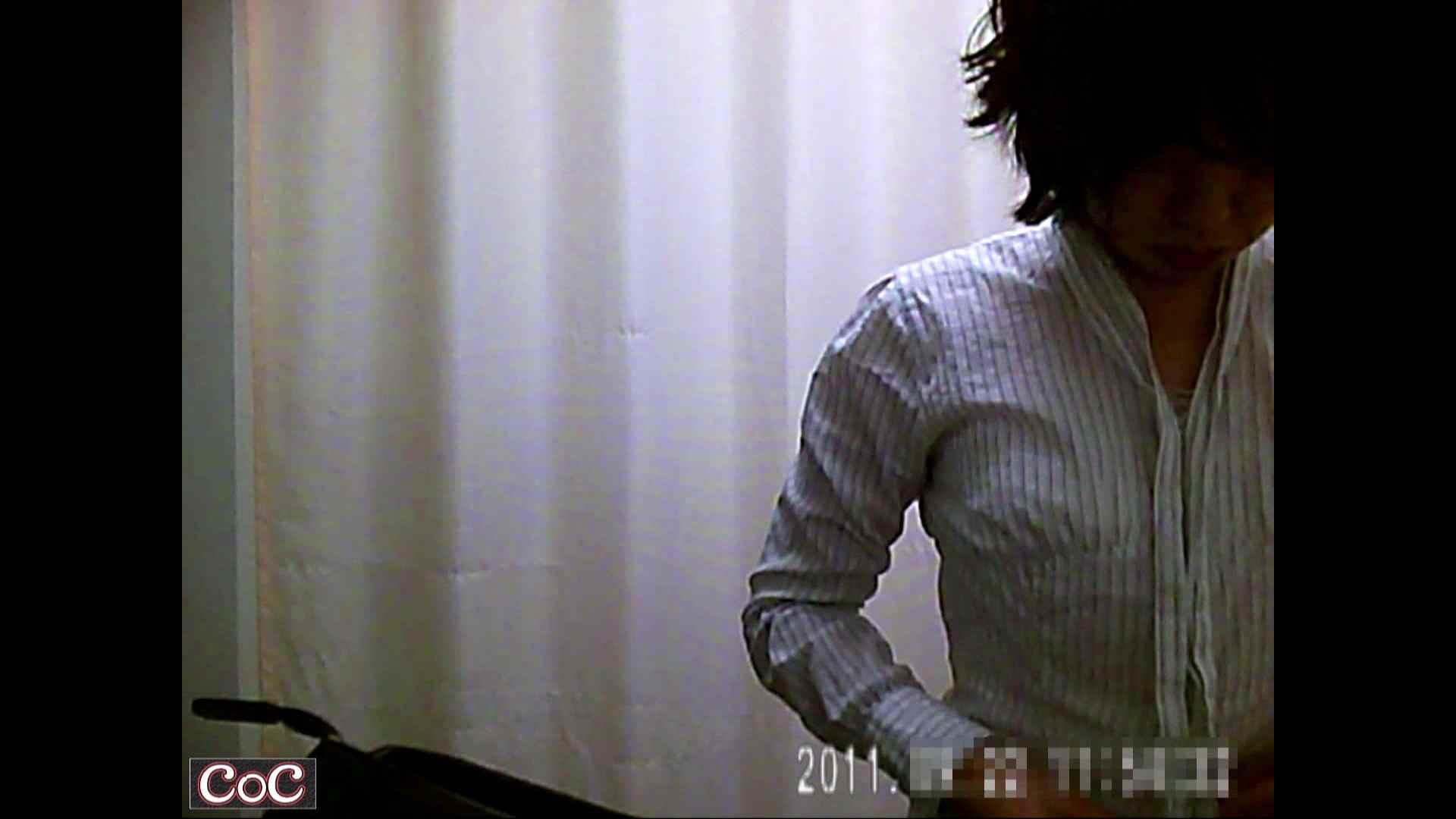 元医者による反抗 更衣室地獄絵巻 vol.263 OLハメ撮り  38Pix 27