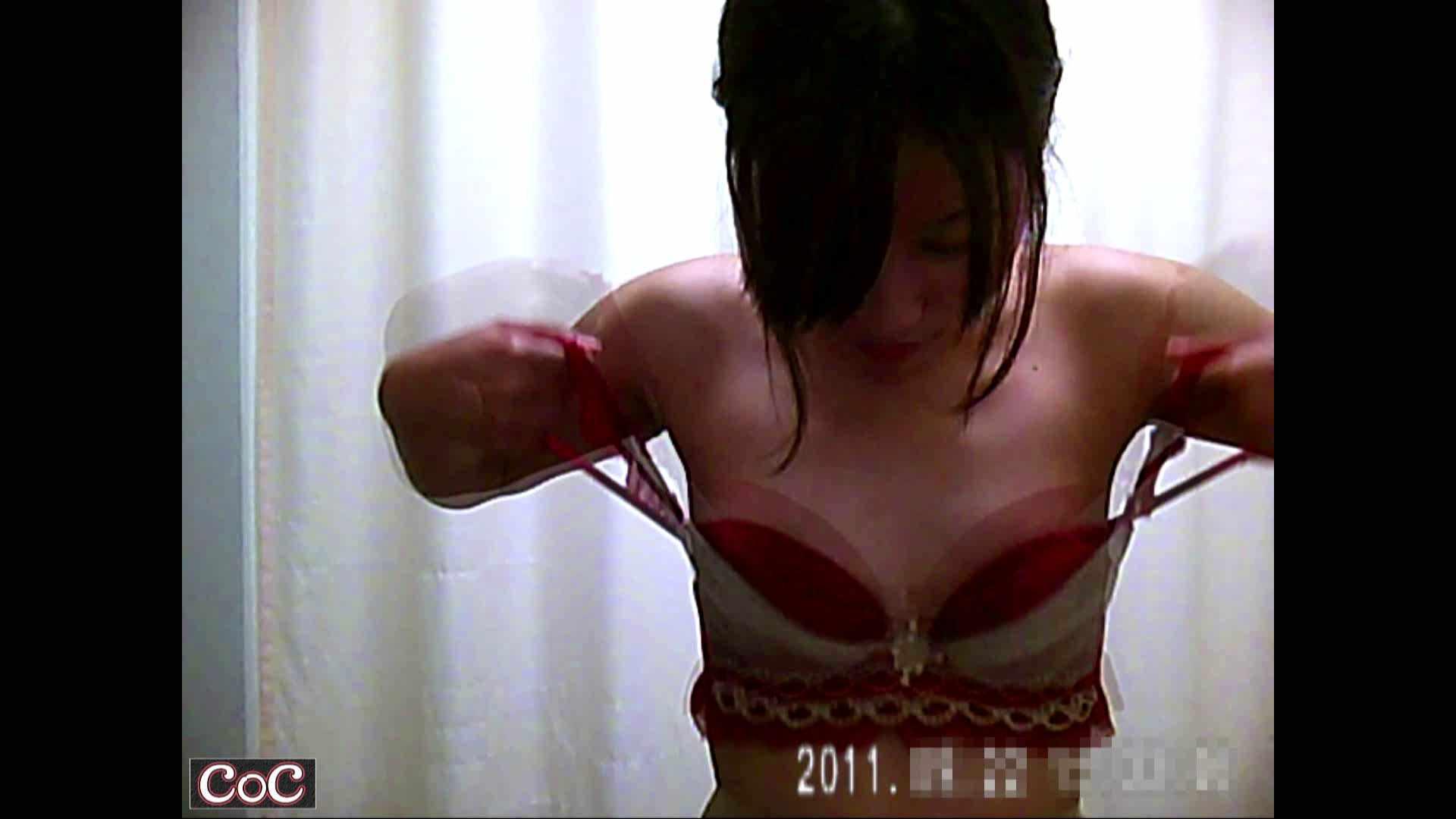 元医者による反抗 更衣室地獄絵巻 vol.263 OLハメ撮り  38Pix 33