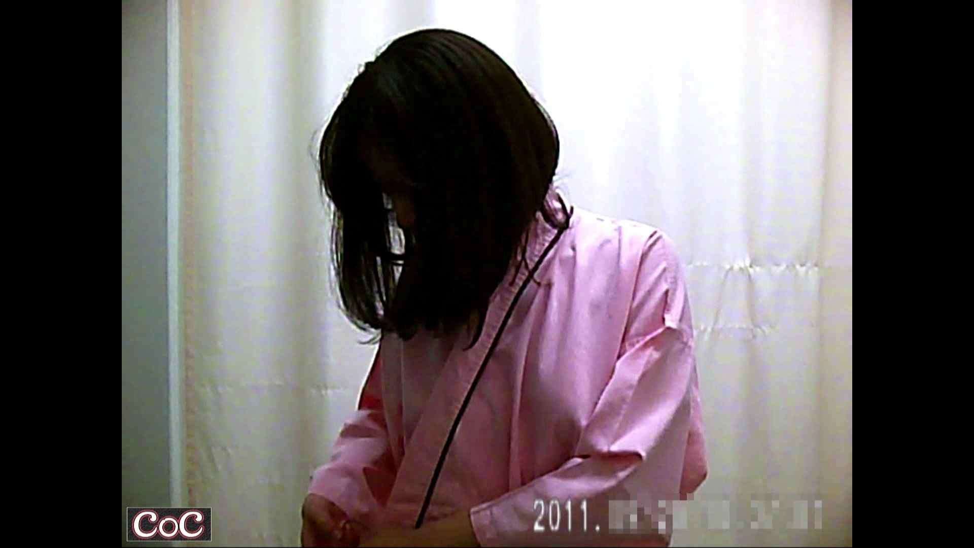 元医者による反抗 更衣室地獄絵巻 vol.255 OLハメ撮り  79Pix 19