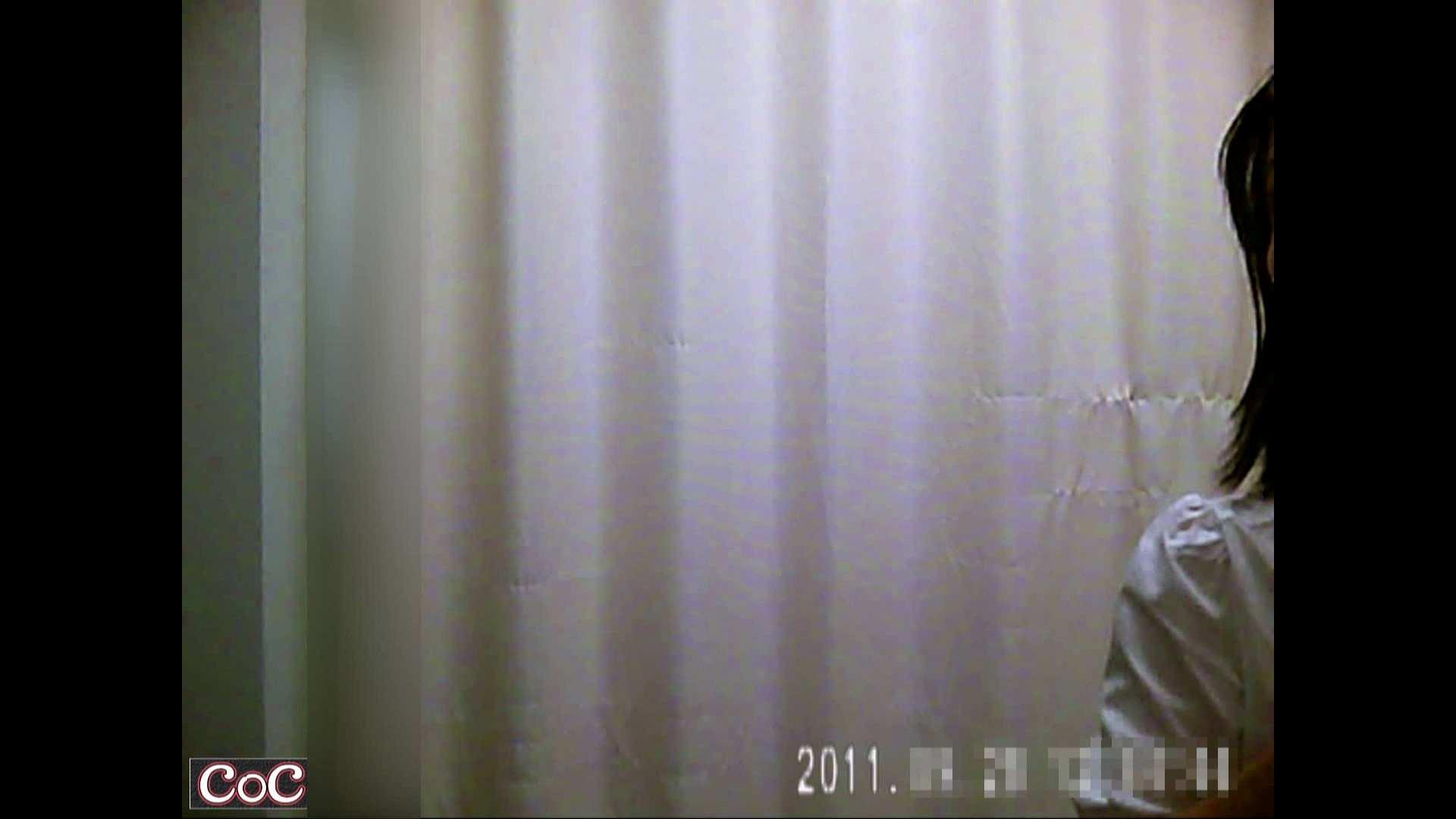 元医者による反抗 更衣室地獄絵巻 vol.255 OLハメ撮り  79Pix 37