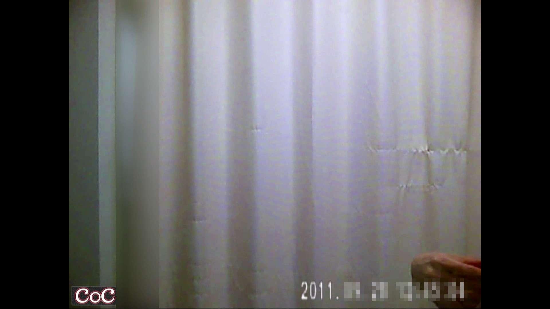 元医者による反抗 更衣室地獄絵巻 vol.255 OLハメ撮り  79Pix 39