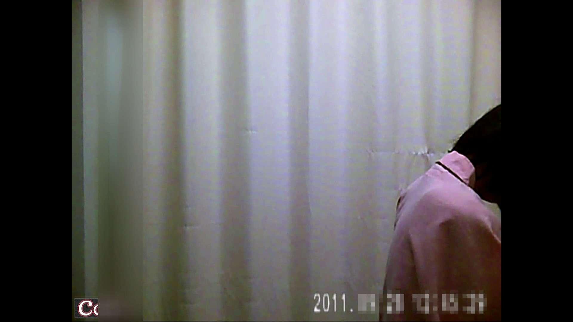 元医者による反抗 更衣室地獄絵巻 vol.255 OLハメ撮り  79Pix 42