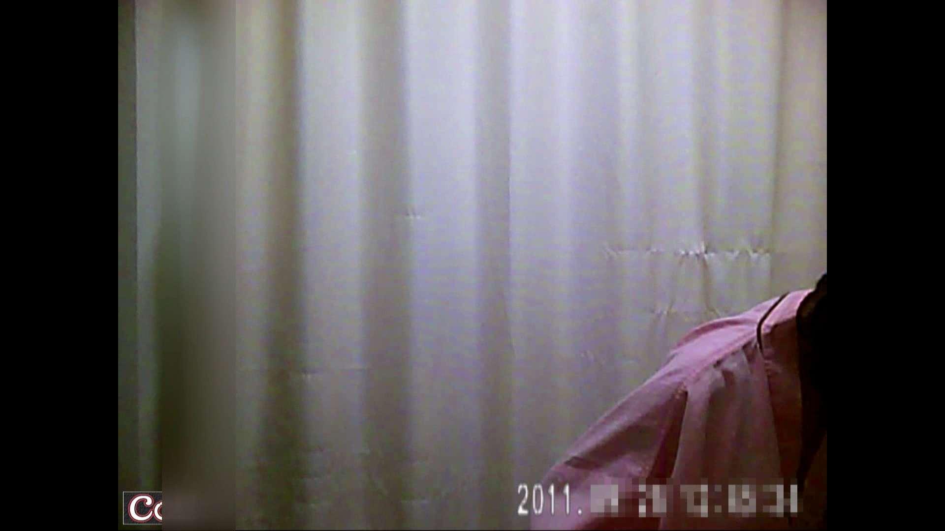 元医者による反抗 更衣室地獄絵巻 vol.255 OLハメ撮り  79Pix 43