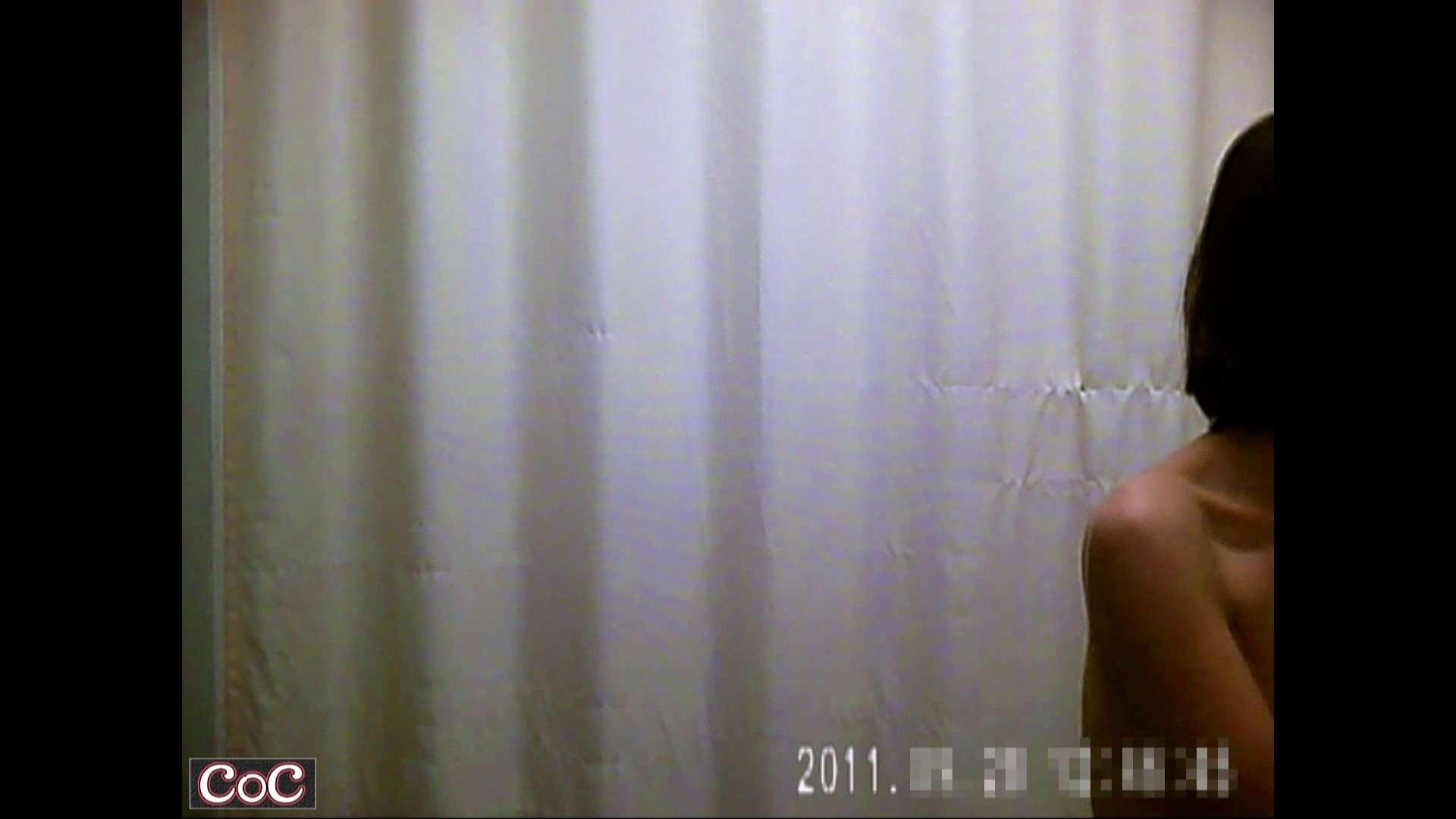 元医者による反抗 更衣室地獄絵巻 vol.255 OLハメ撮り  79Pix 47