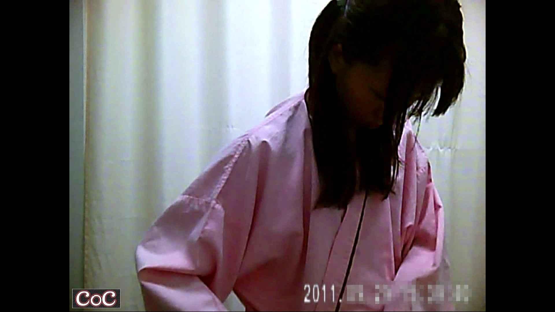 元医者による反抗 更衣室地獄絵巻 vol.250 OLハメ撮り  78Pix 5