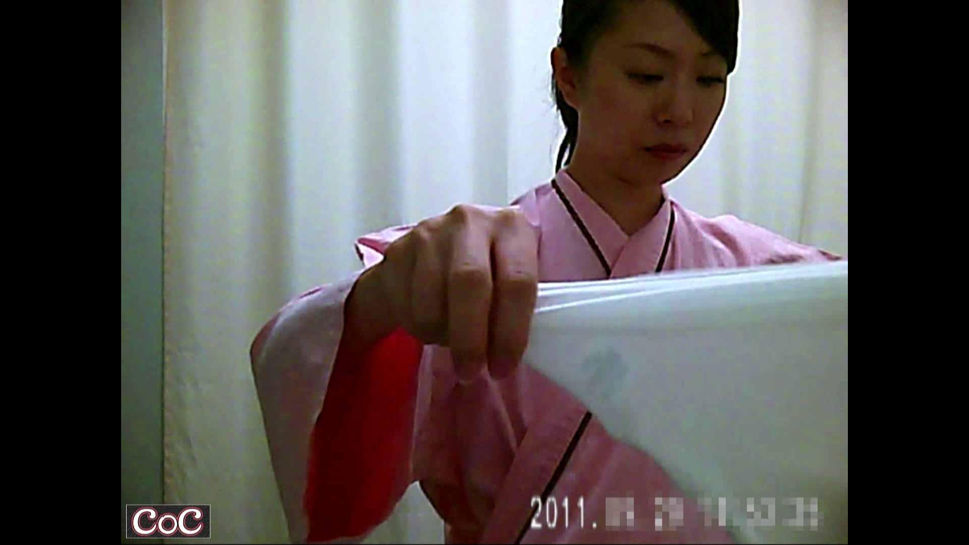 元医者による反抗 更衣室地獄絵巻 vol.250 OLハメ撮り  78Pix 9
