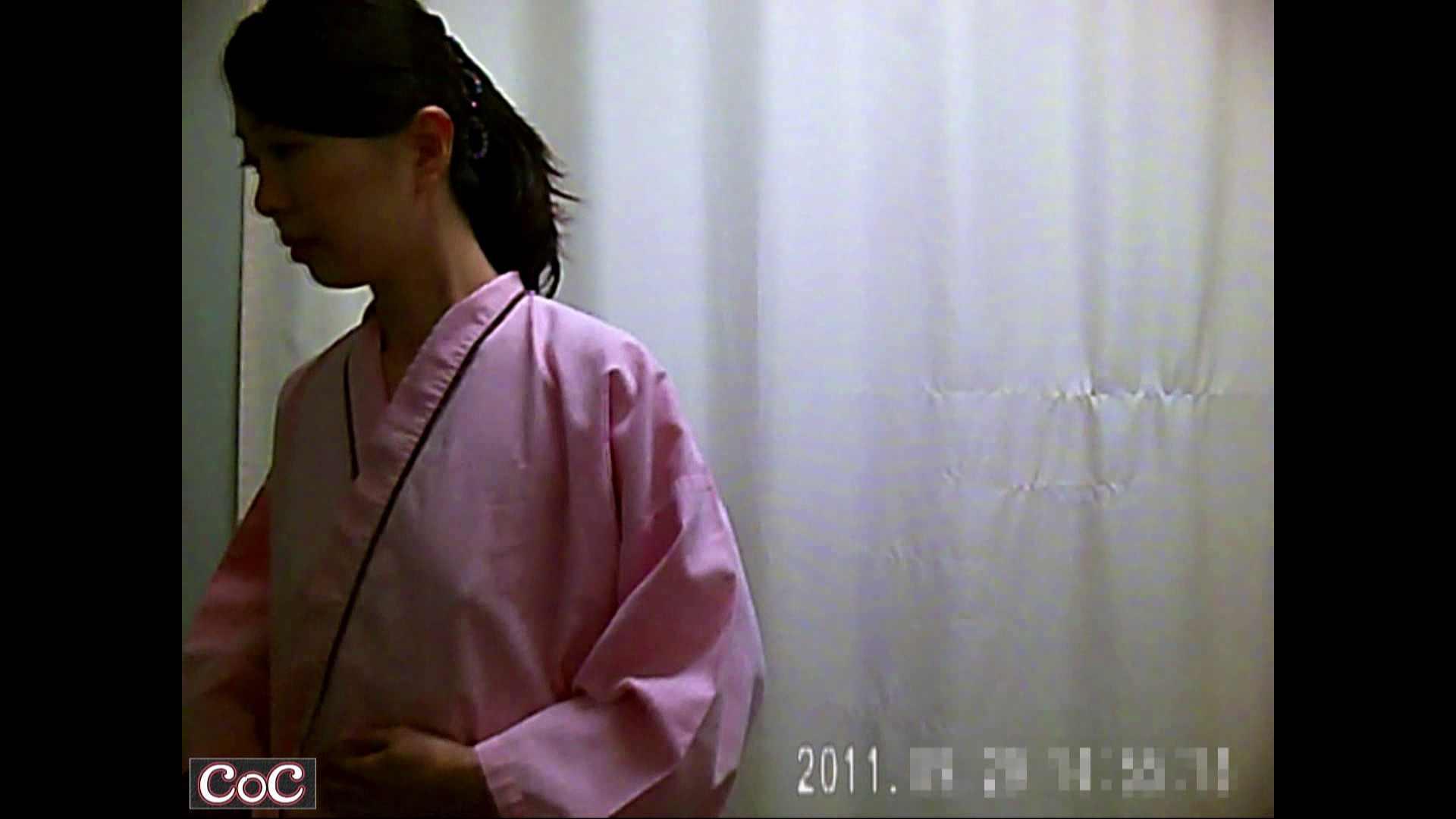 元医者による反抗 更衣室地獄絵巻 vol.250 OLハメ撮り  78Pix 10