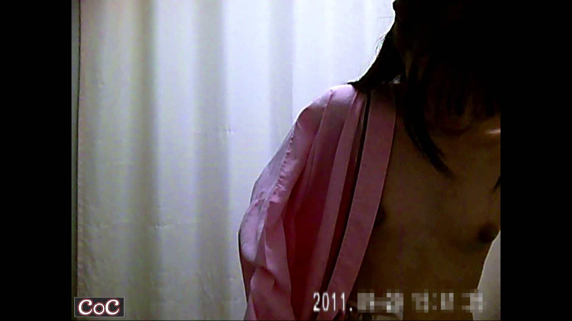 元医者による反抗 更衣室地獄絵巻 vol.250 OLハメ撮り  78Pix 20