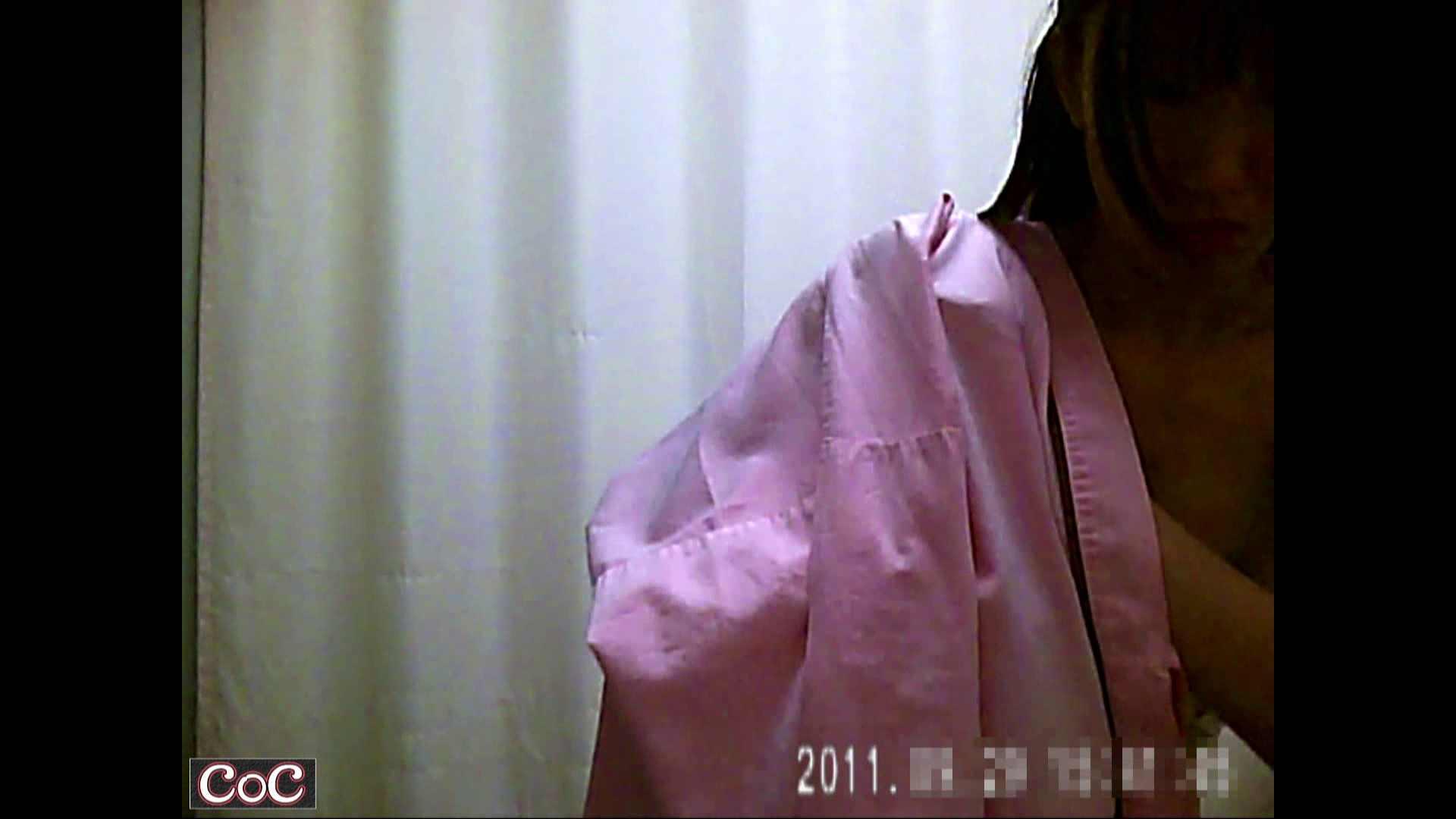 元医者による反抗 更衣室地獄絵巻 vol.250 OLハメ撮り  78Pix 22