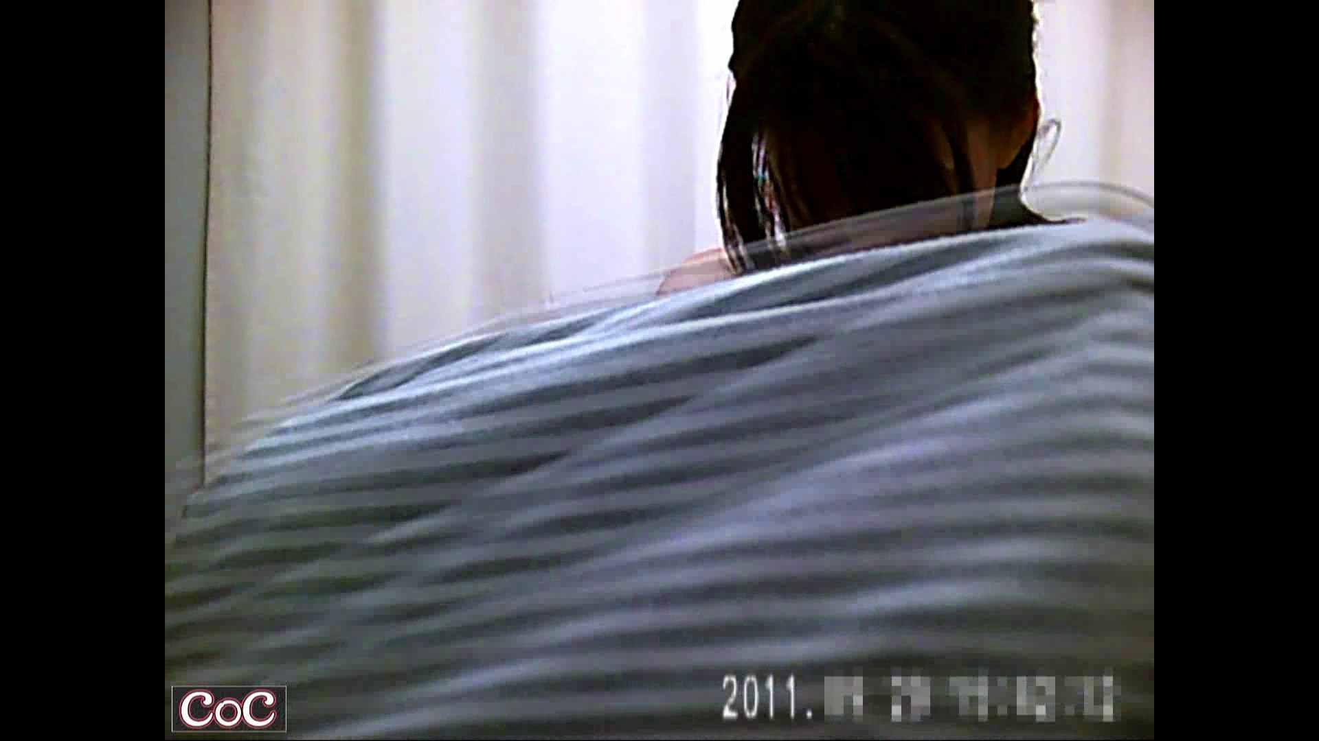 元医者による反抗 更衣室地獄絵巻 vol.250 OLハメ撮り  78Pix 24