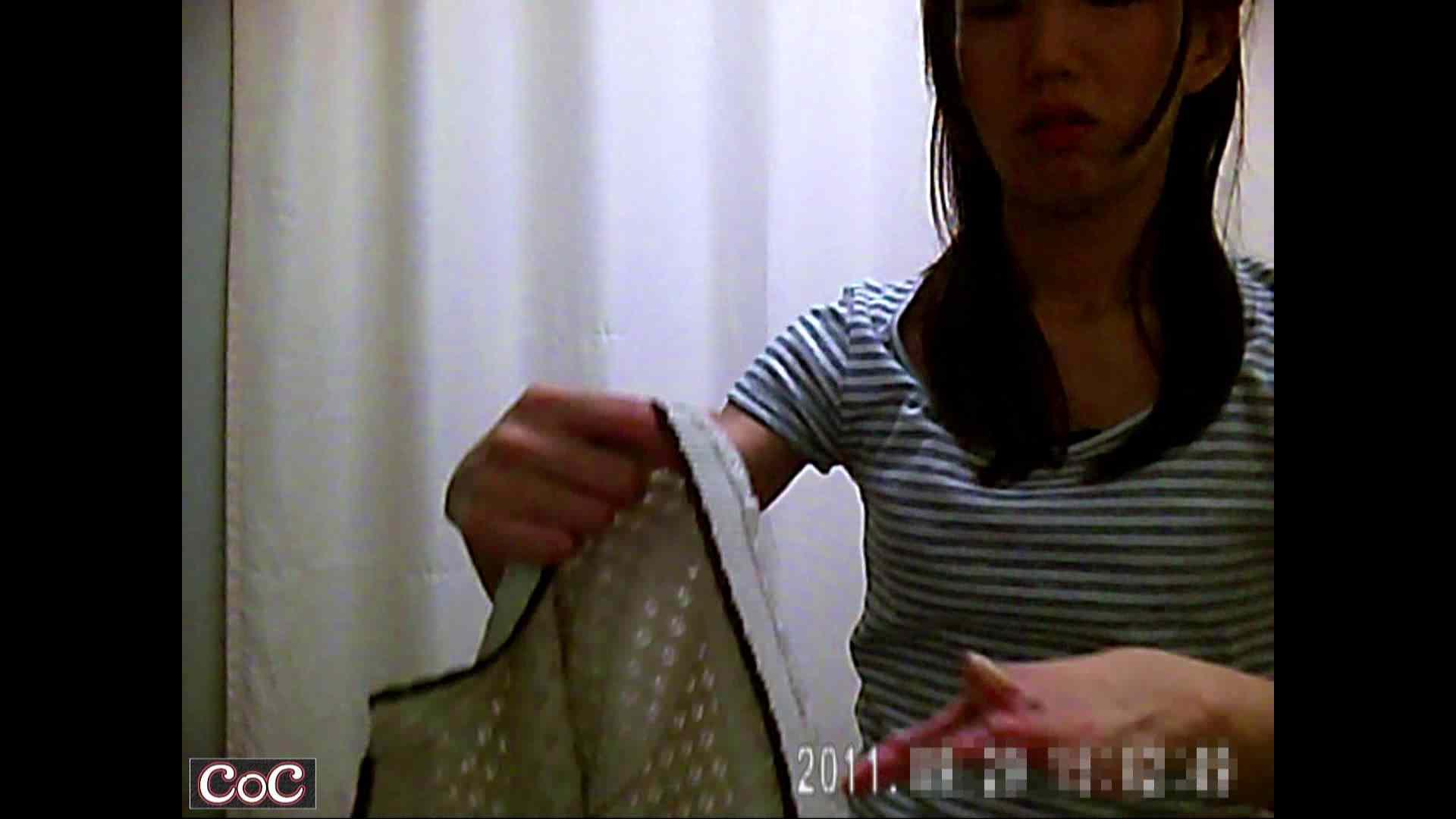 元医者による反抗 更衣室地獄絵巻 vol.250 OLハメ撮り  78Pix 30