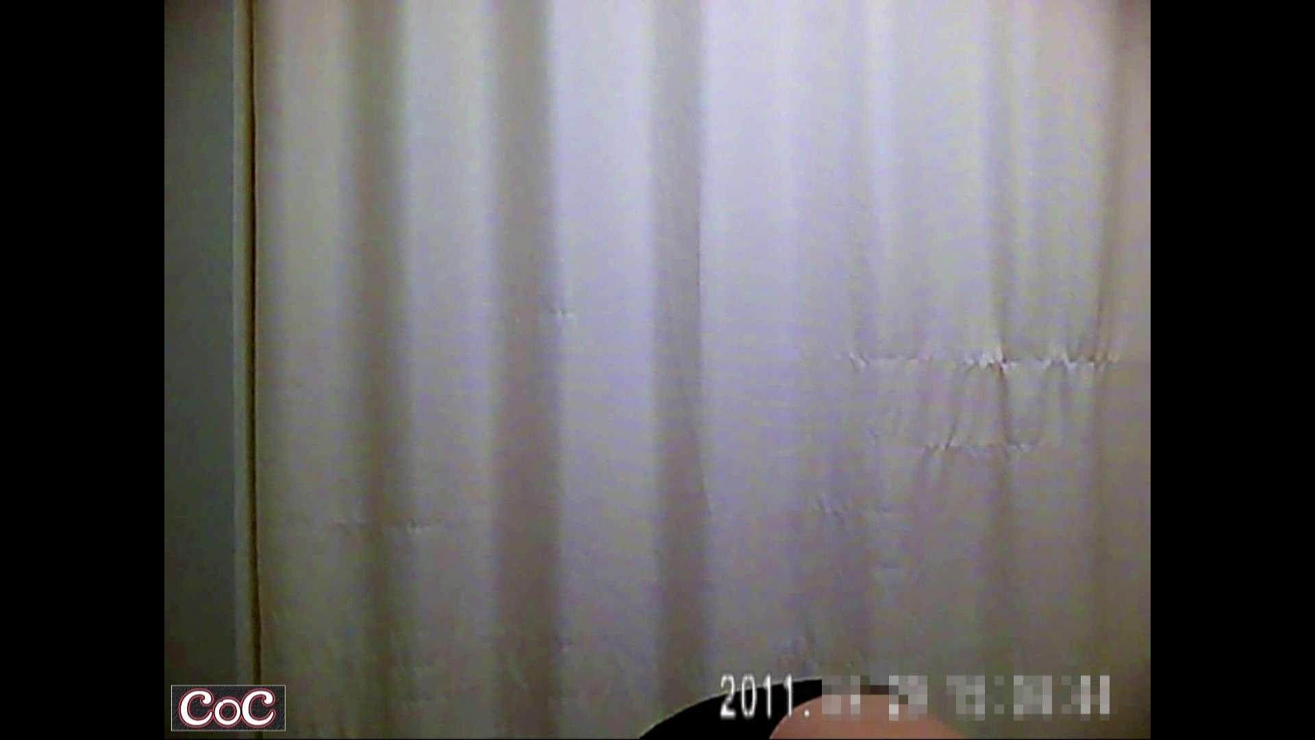 元医者による反抗 更衣室地獄絵巻 vol.250 OLハメ撮り  78Pix 37