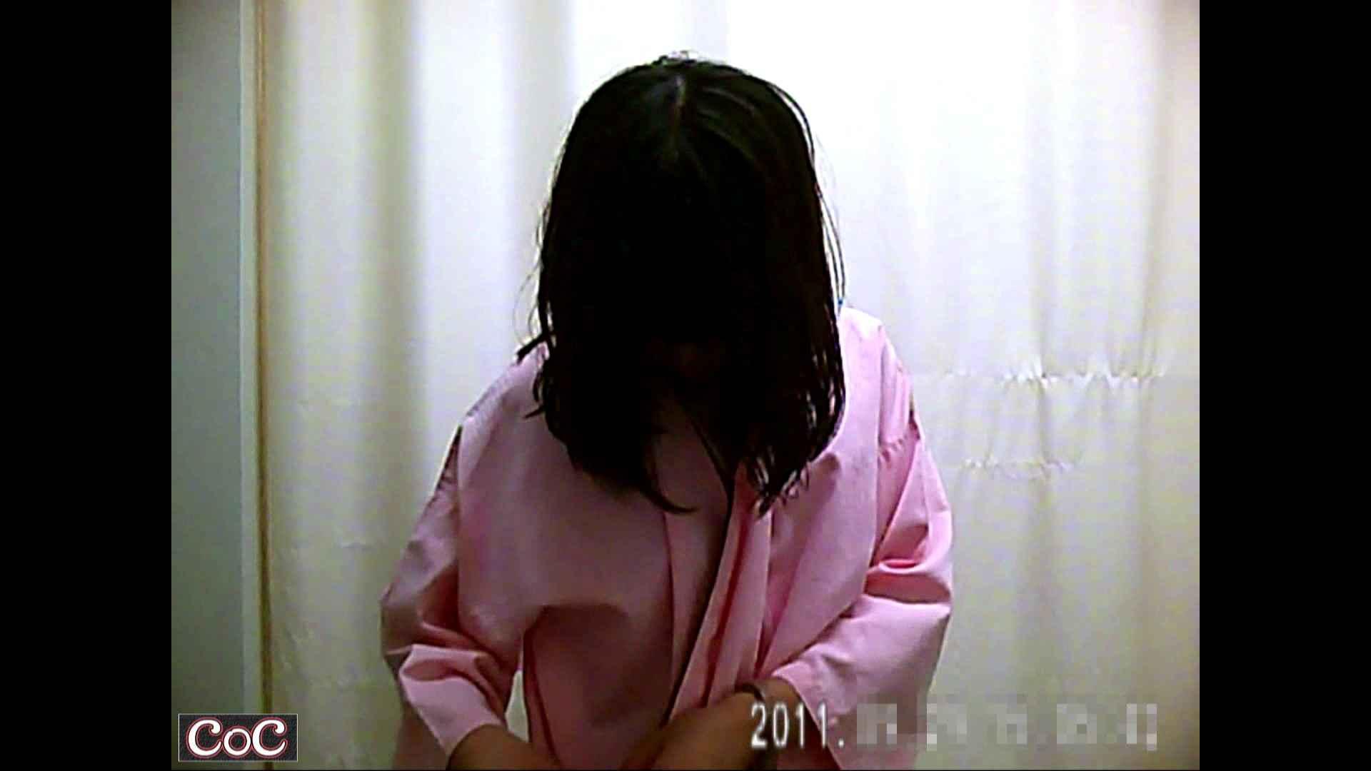元医者による反抗 更衣室地獄絵巻 vol.250 OLハメ撮り  78Pix 45