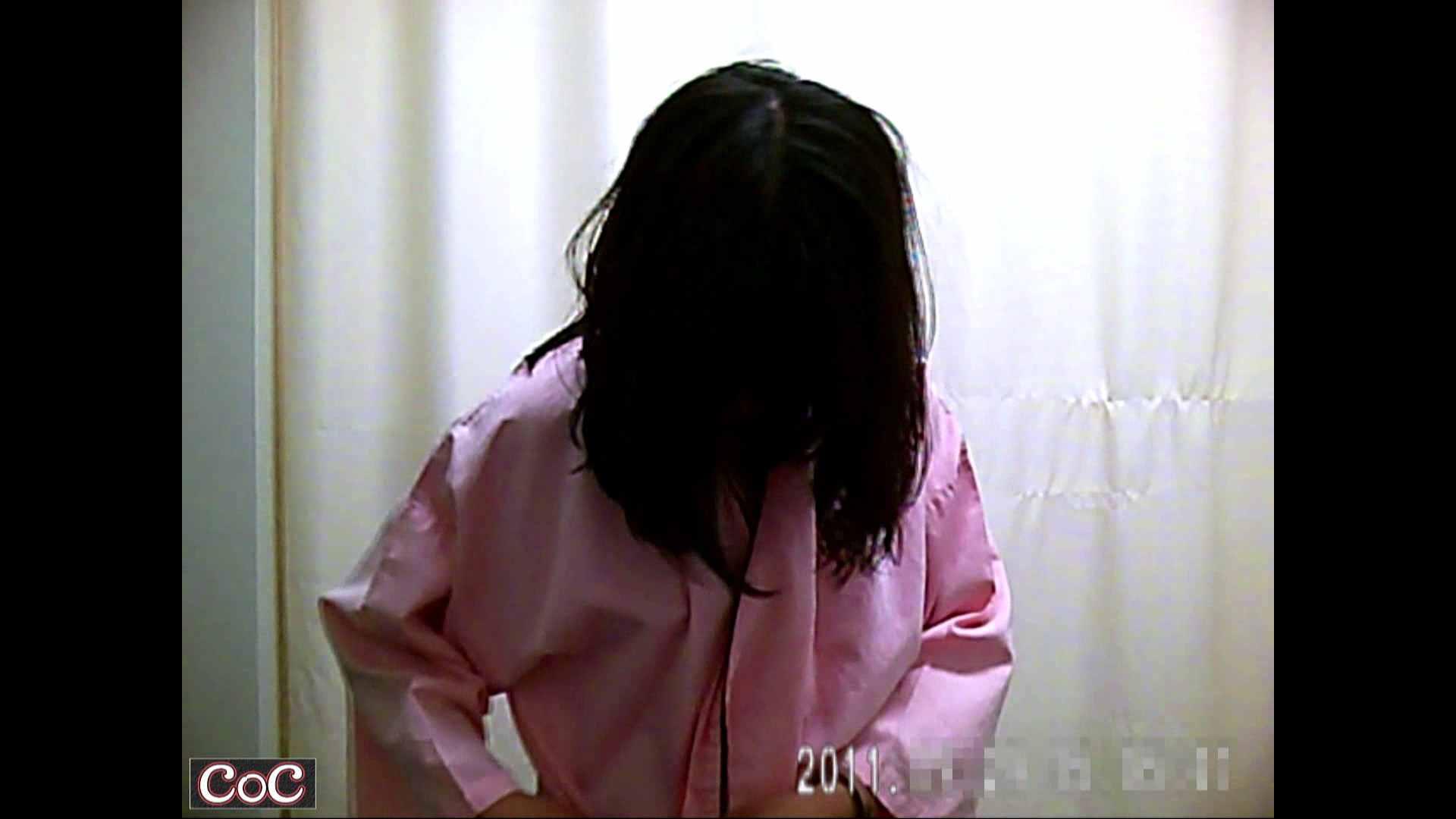 元医者による反抗 更衣室地獄絵巻 vol.250 OLハメ撮り  78Pix 46