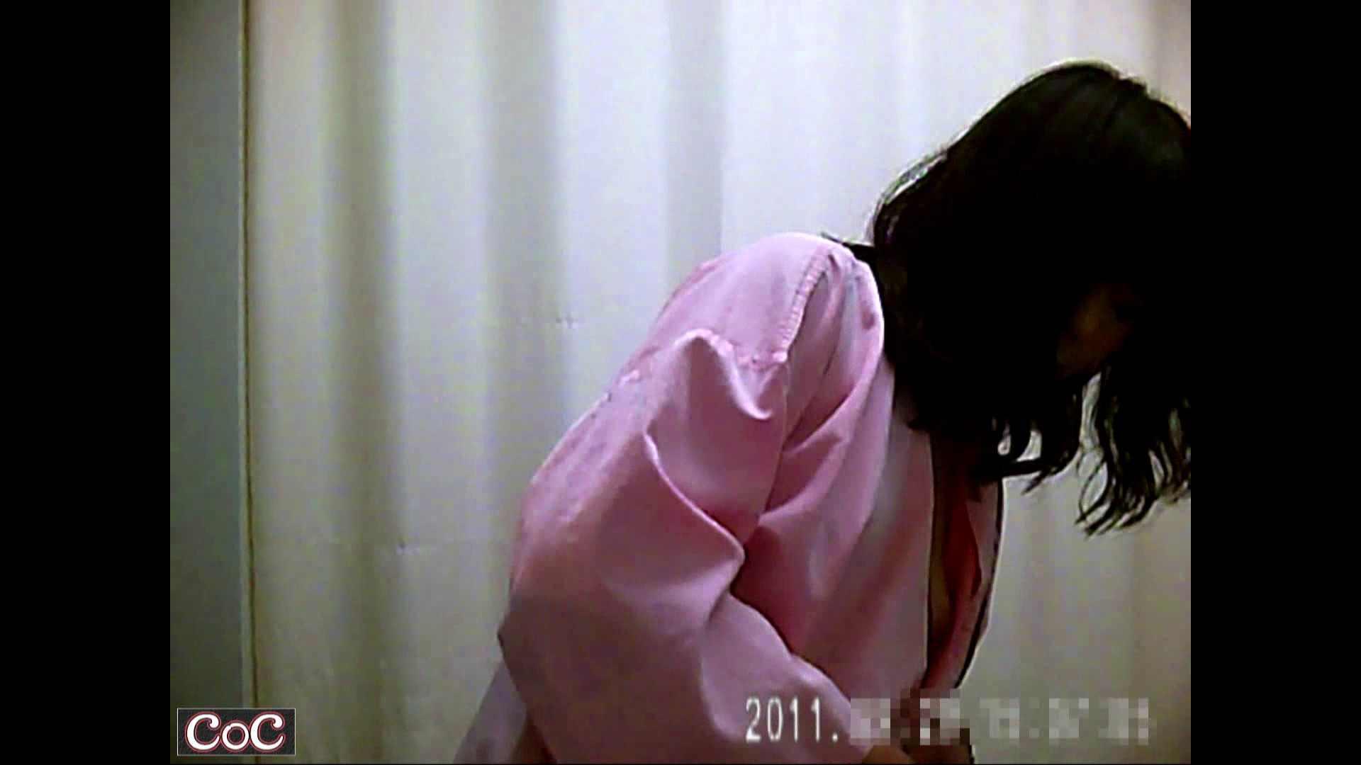 元医者による反抗 更衣室地獄絵巻 vol.250 OLハメ撮り  78Pix 48