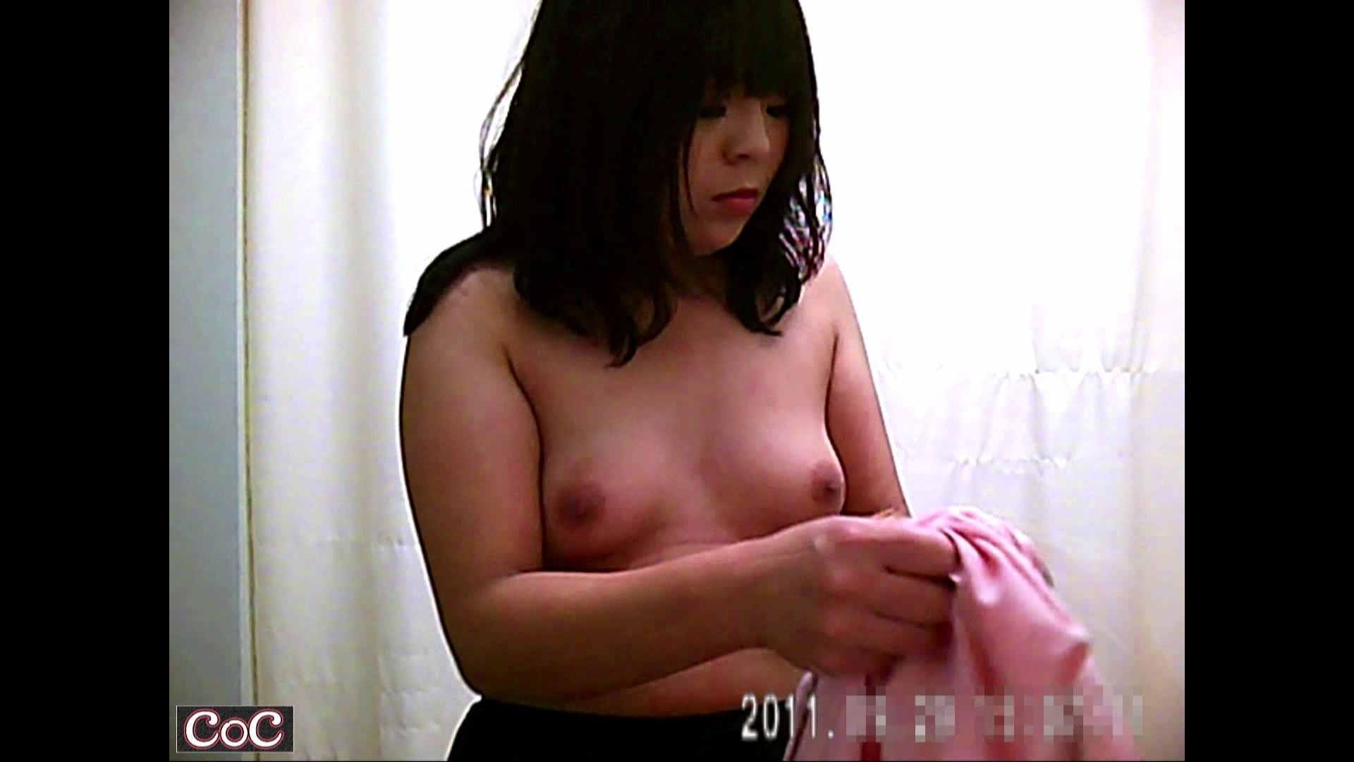 元医者による反抗 更衣室地獄絵巻 vol.250 OLハメ撮り  78Pix 49