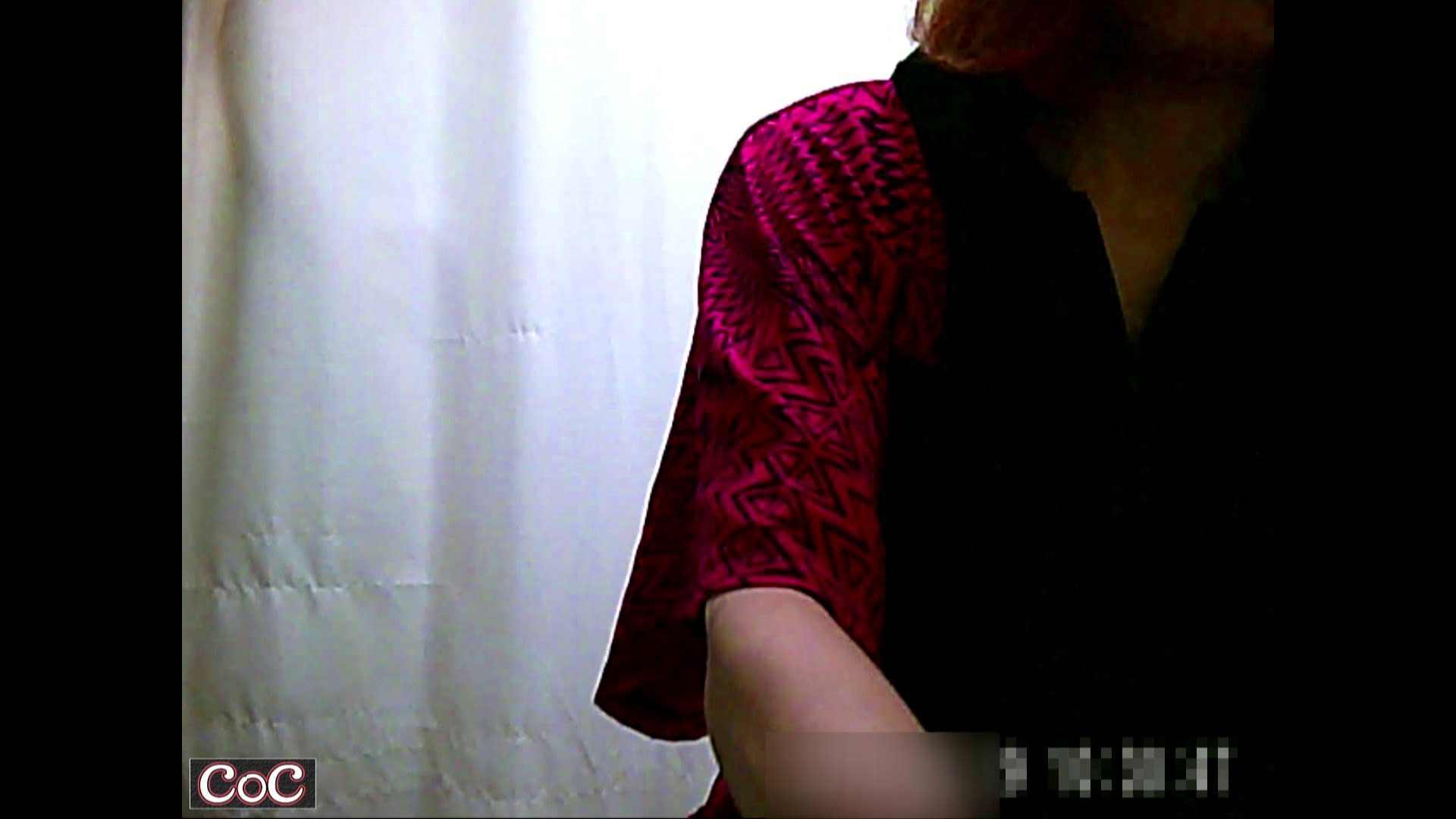 元医者による反抗 更衣室地獄絵巻 vol.250 OLハメ撮り  78Pix 62