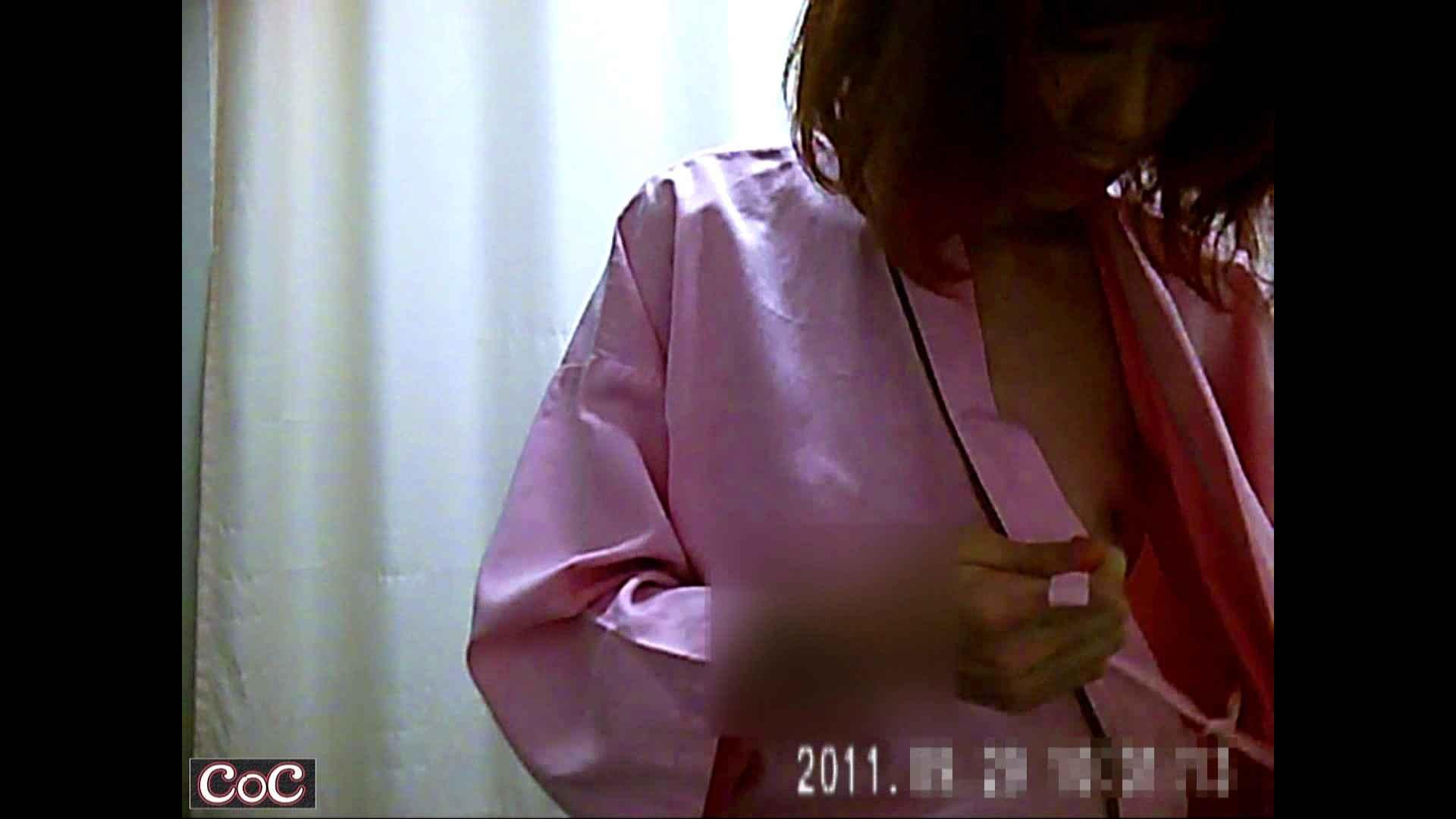 元医者による反抗 更衣室地獄絵巻 vol.250 OLハメ撮り  78Pix 66