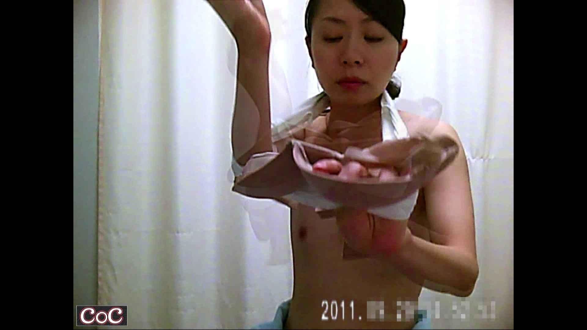 元医者による反抗 更衣室地獄絵巻 vol.250 OLハメ撮り  78Pix 78