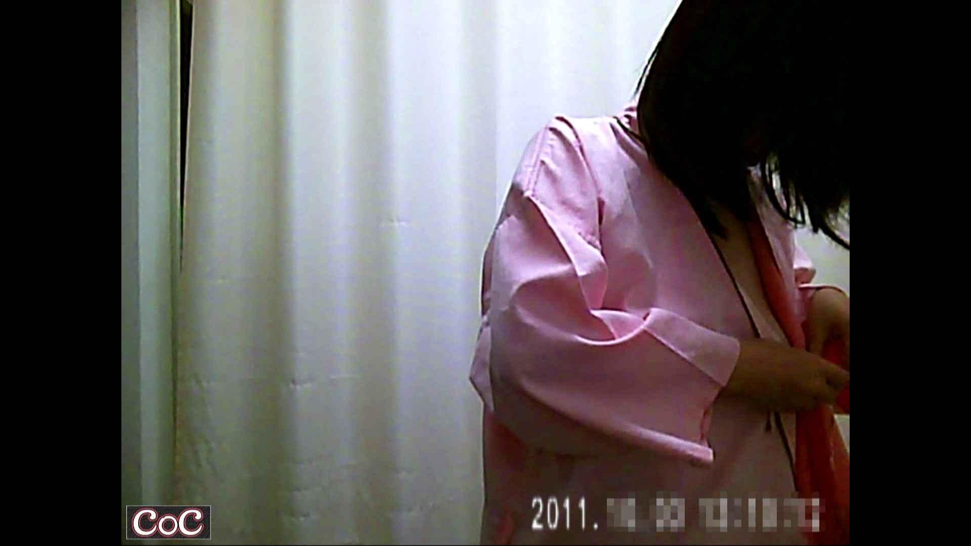 元医者による反抗 更衣室地獄絵巻 vol.248 OLハメ撮り  67Pix 6