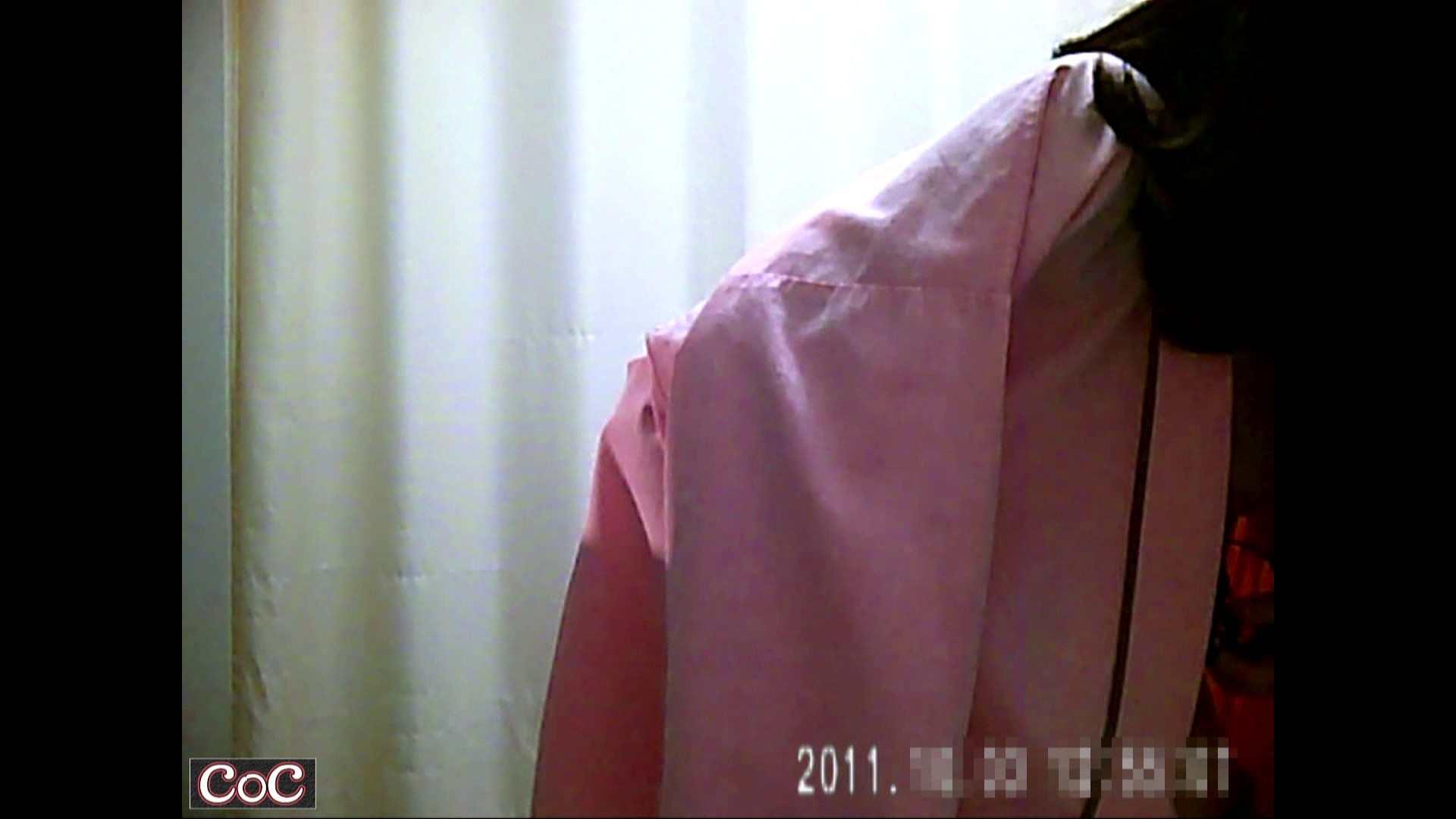 元医者による反抗 更衣室地獄絵巻 vol.248 OLハメ撮り  67Pix 9