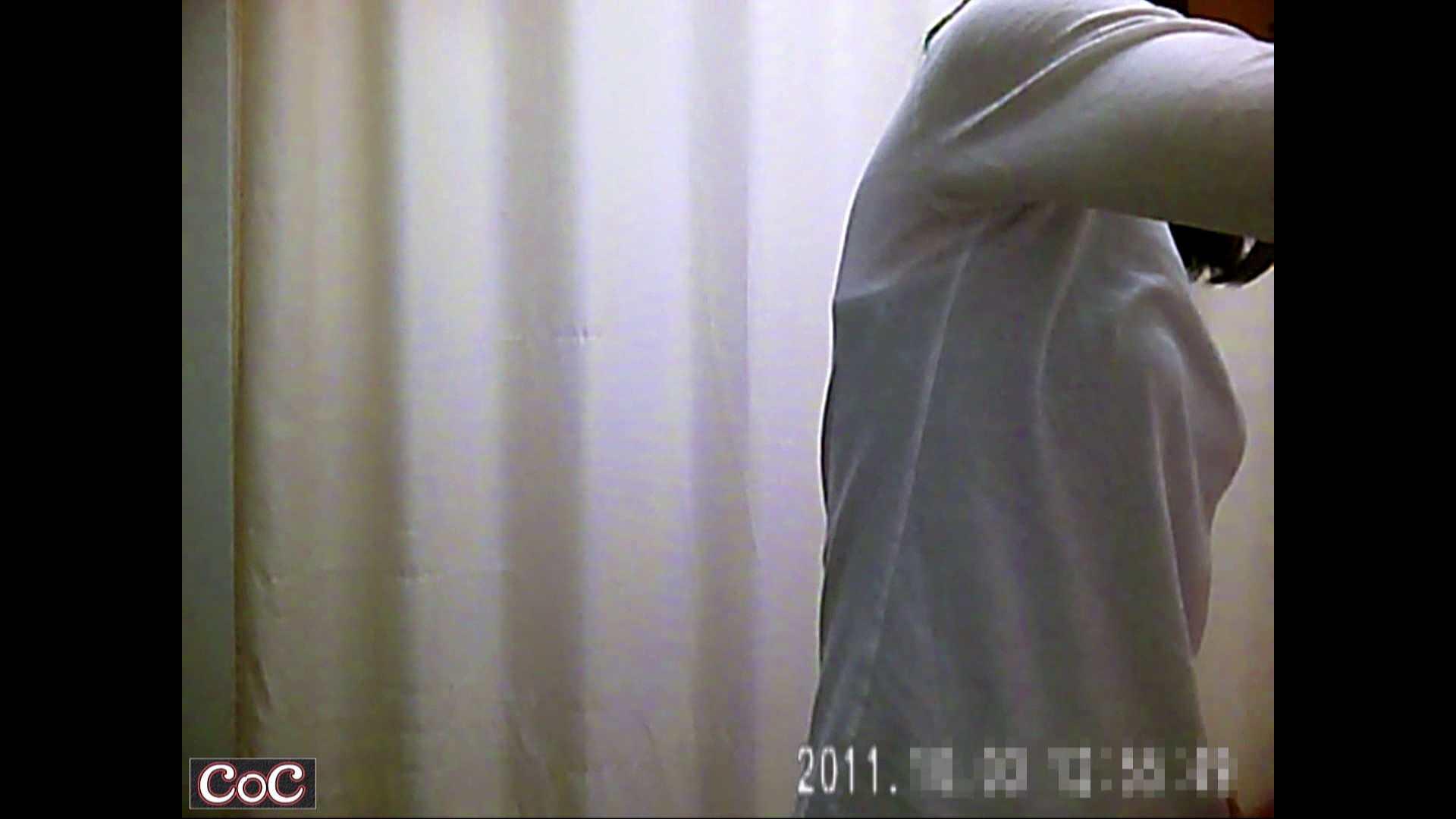 元医者による反抗 更衣室地獄絵巻 vol.248 OLハメ撮り  67Pix 18