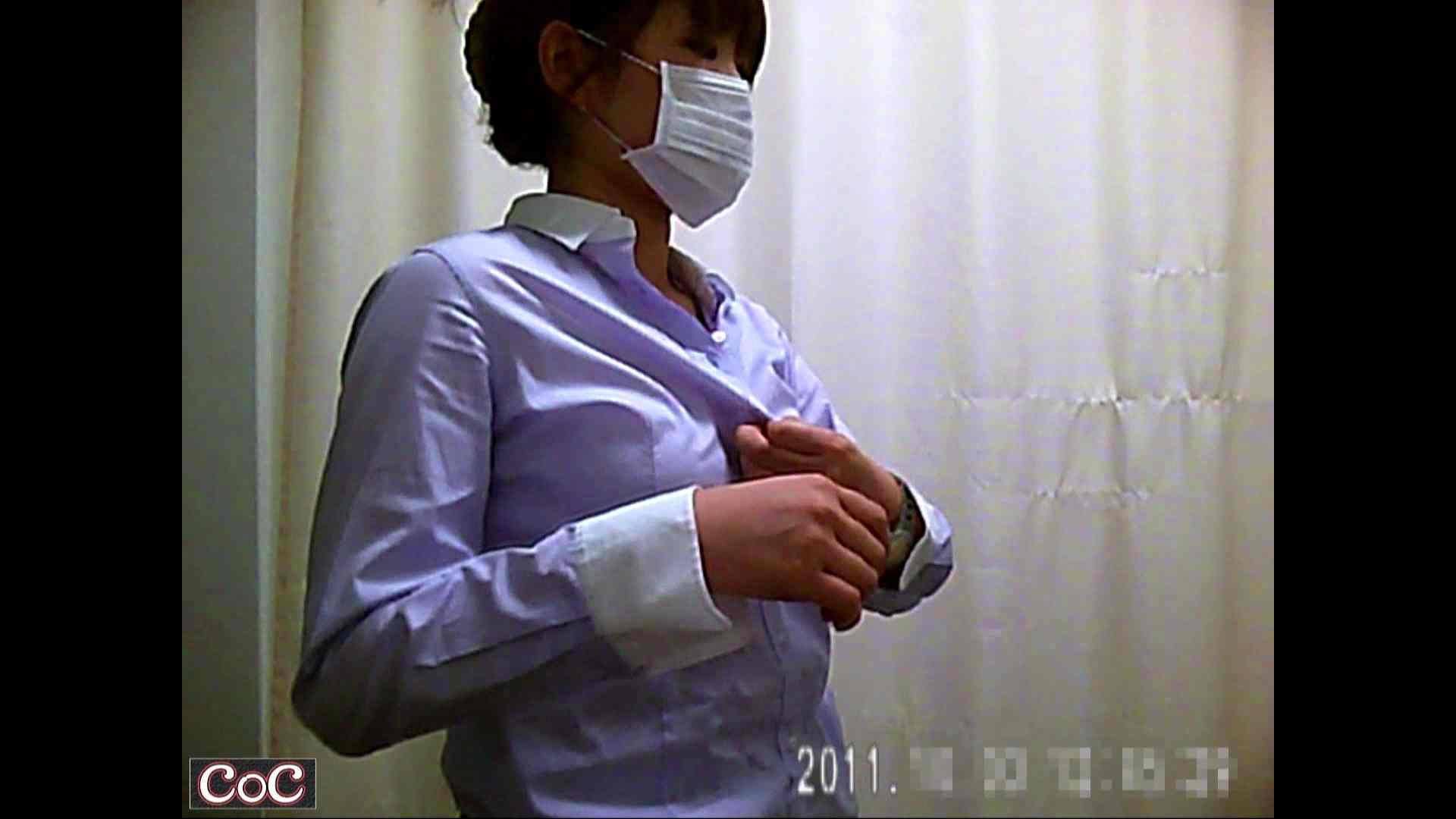 元医者による反抗 更衣室地獄絵巻 vol.248 OLハメ撮り  67Pix 35