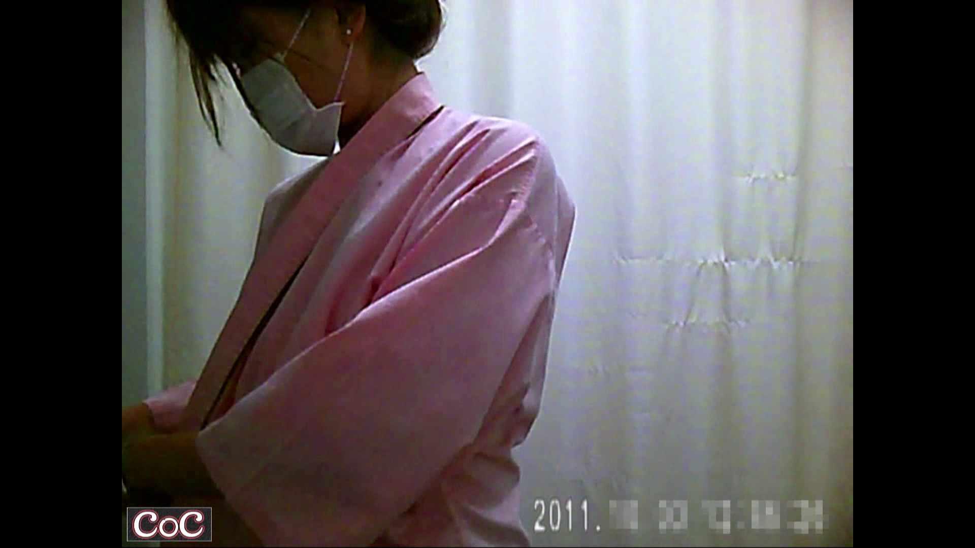 元医者による反抗 更衣室地獄絵巻 vol.248 OLハメ撮り  67Pix 41