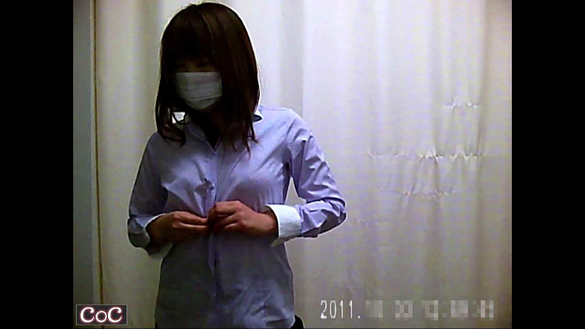 元医者による反抗 更衣室地獄絵巻 vol.248 OLハメ撮り  67Pix 55