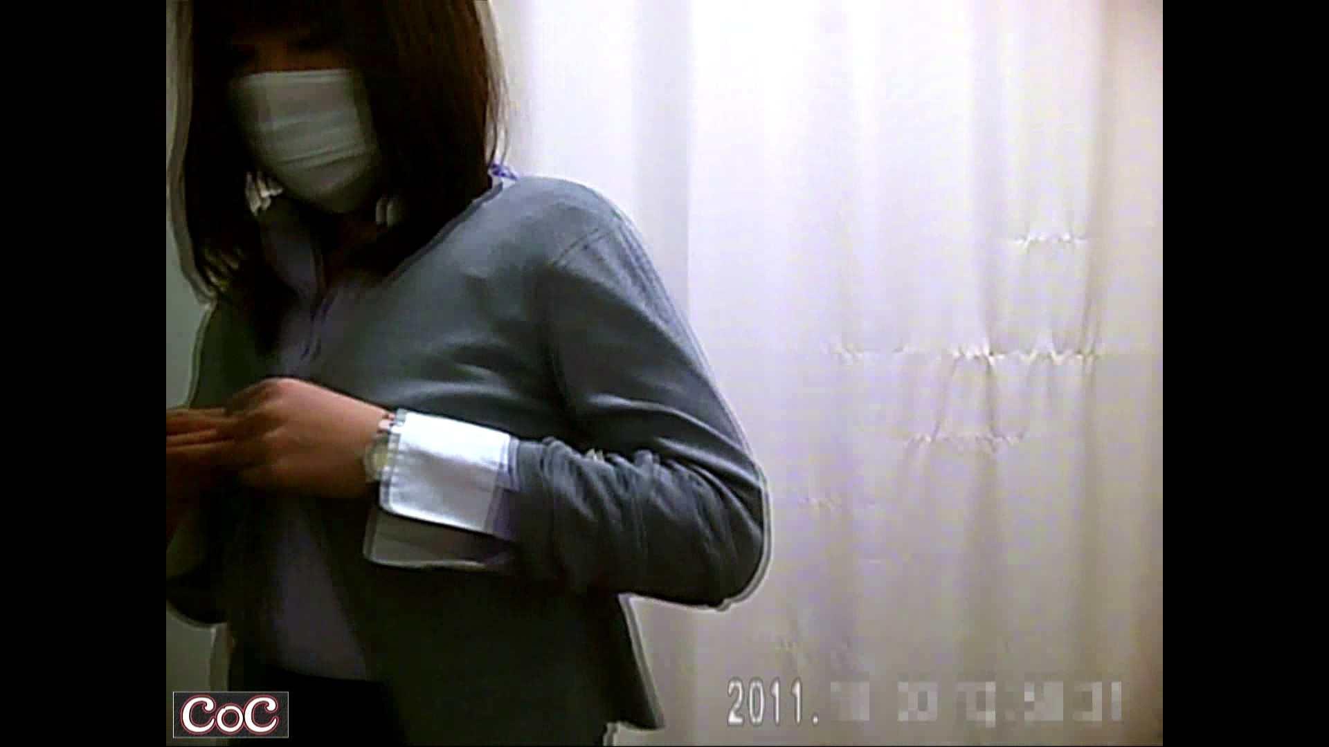 元医者による反抗 更衣室地獄絵巻 vol.248 OLハメ撮り  67Pix 62