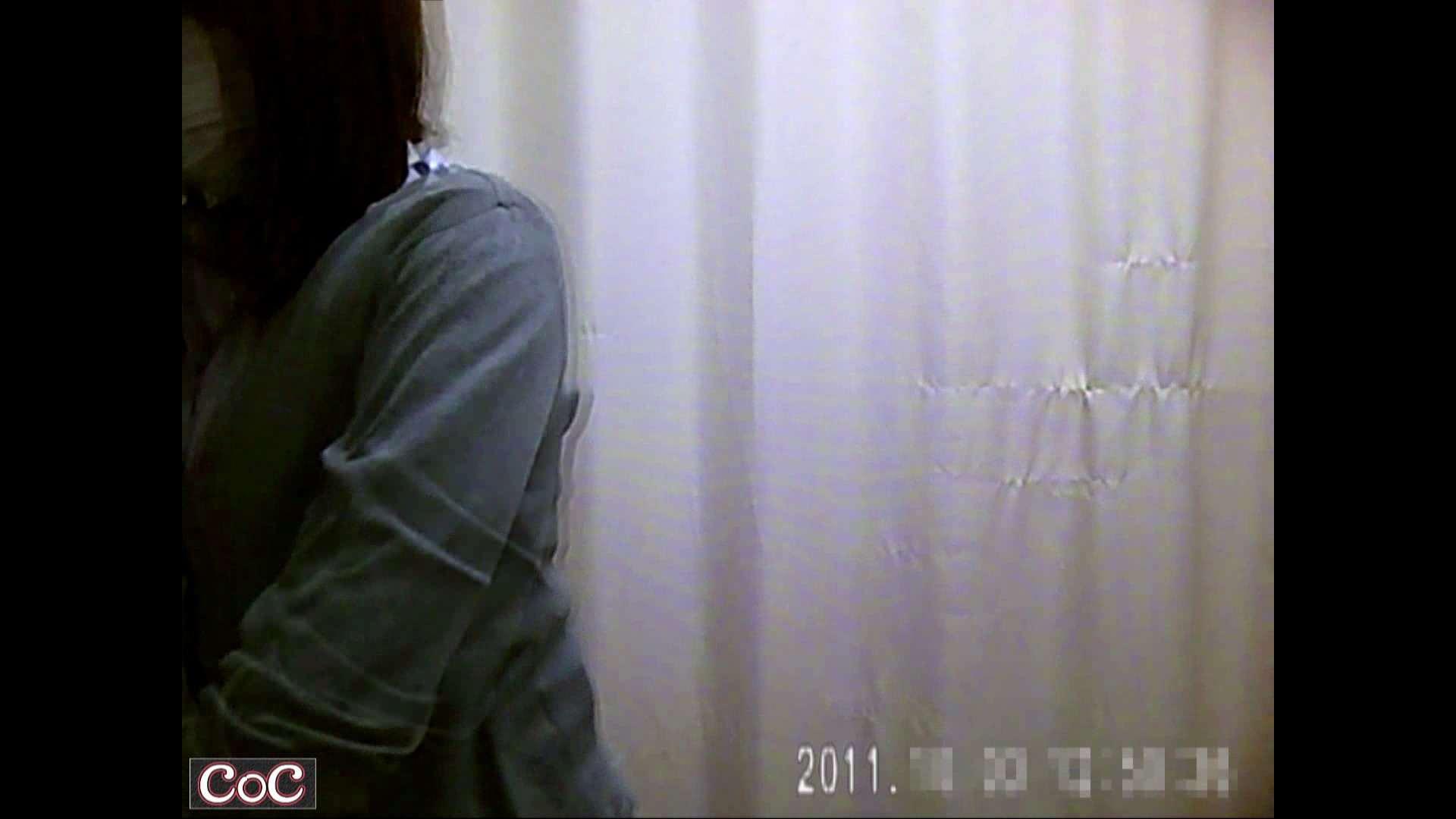 元医者による反抗 更衣室地獄絵巻 vol.248 OLハメ撮り  67Pix 63