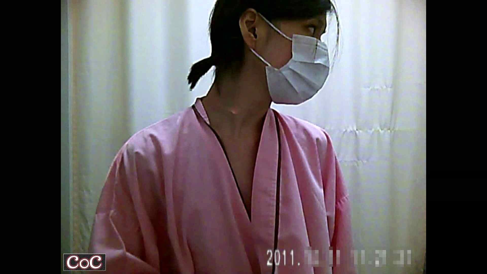 元医者による反抗 更衣室地獄絵巻 vol.242 OLハメ撮り  27Pix 18