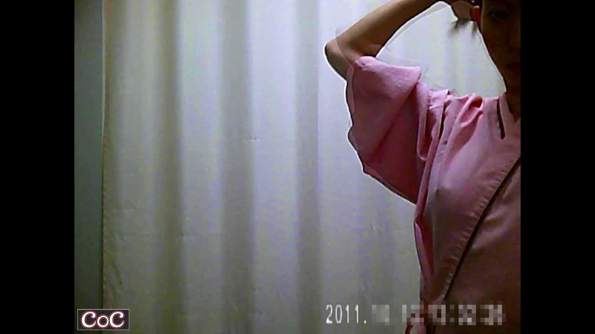 元医者による反抗 更衣室地獄絵巻 vol.239 OLハメ撮り  28Pix 10