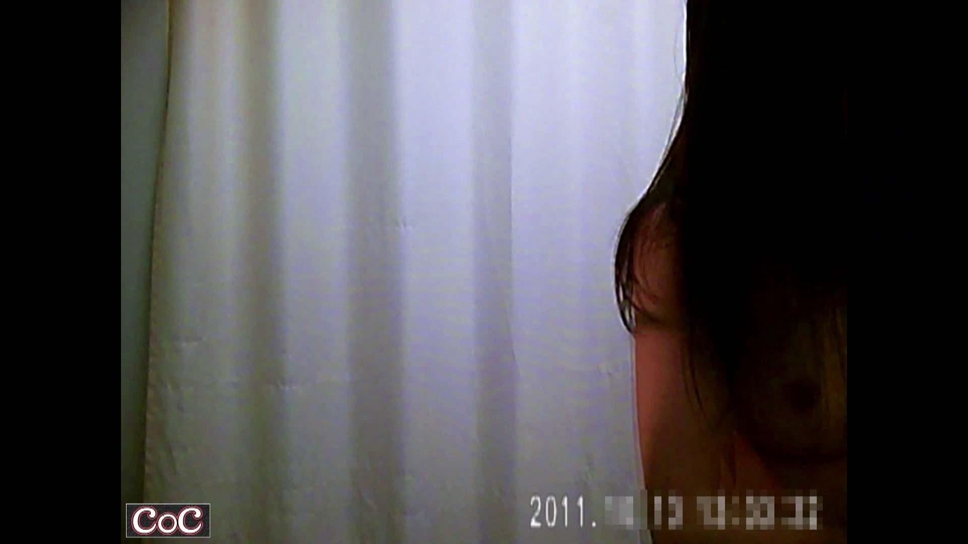 元医者による反抗 更衣室地獄絵巻 vol.239 OLハメ撮り  28Pix 11