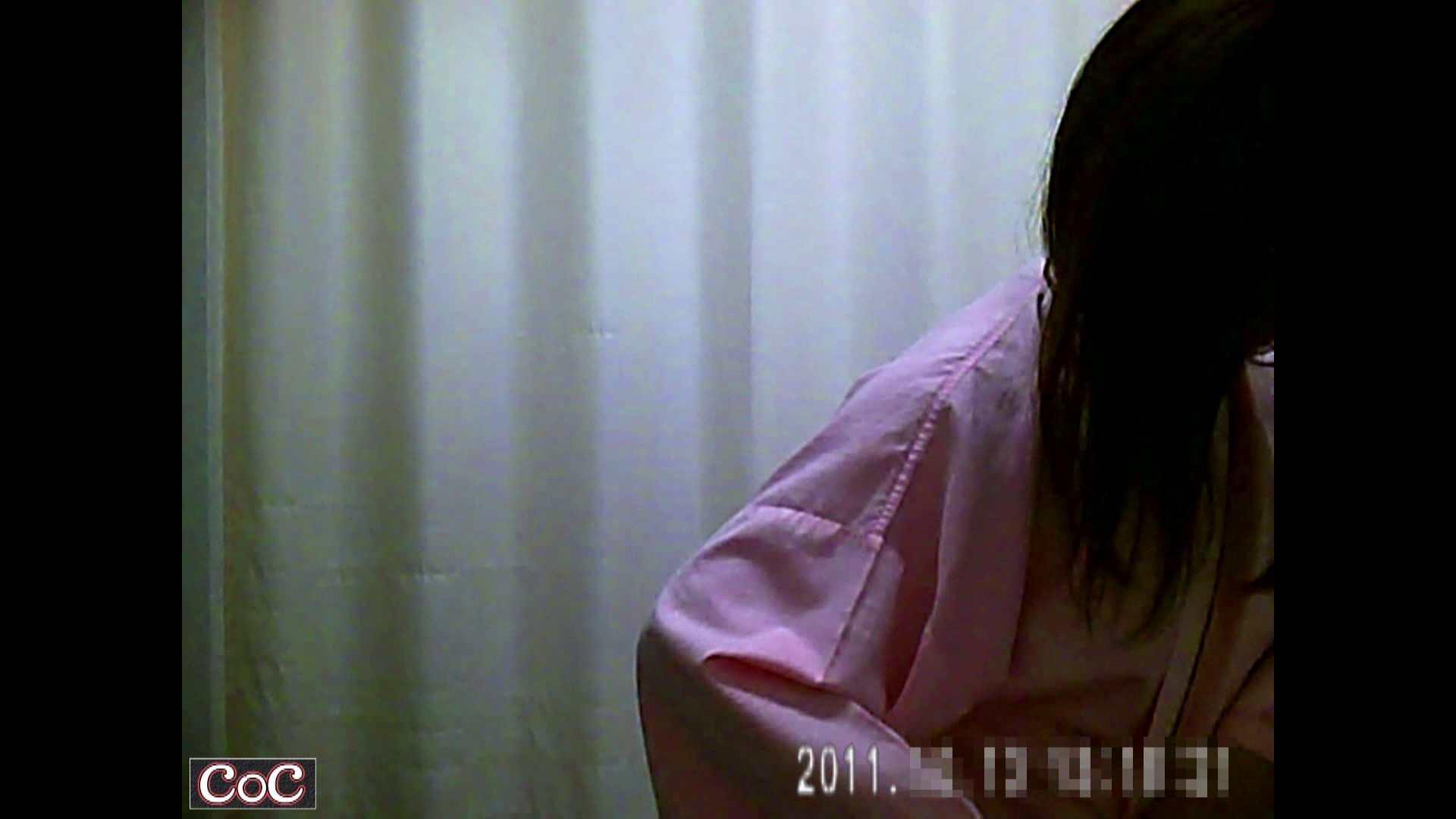 元医者による反抗 更衣室地獄絵巻 vol.239 OLハメ撮り  28Pix 18