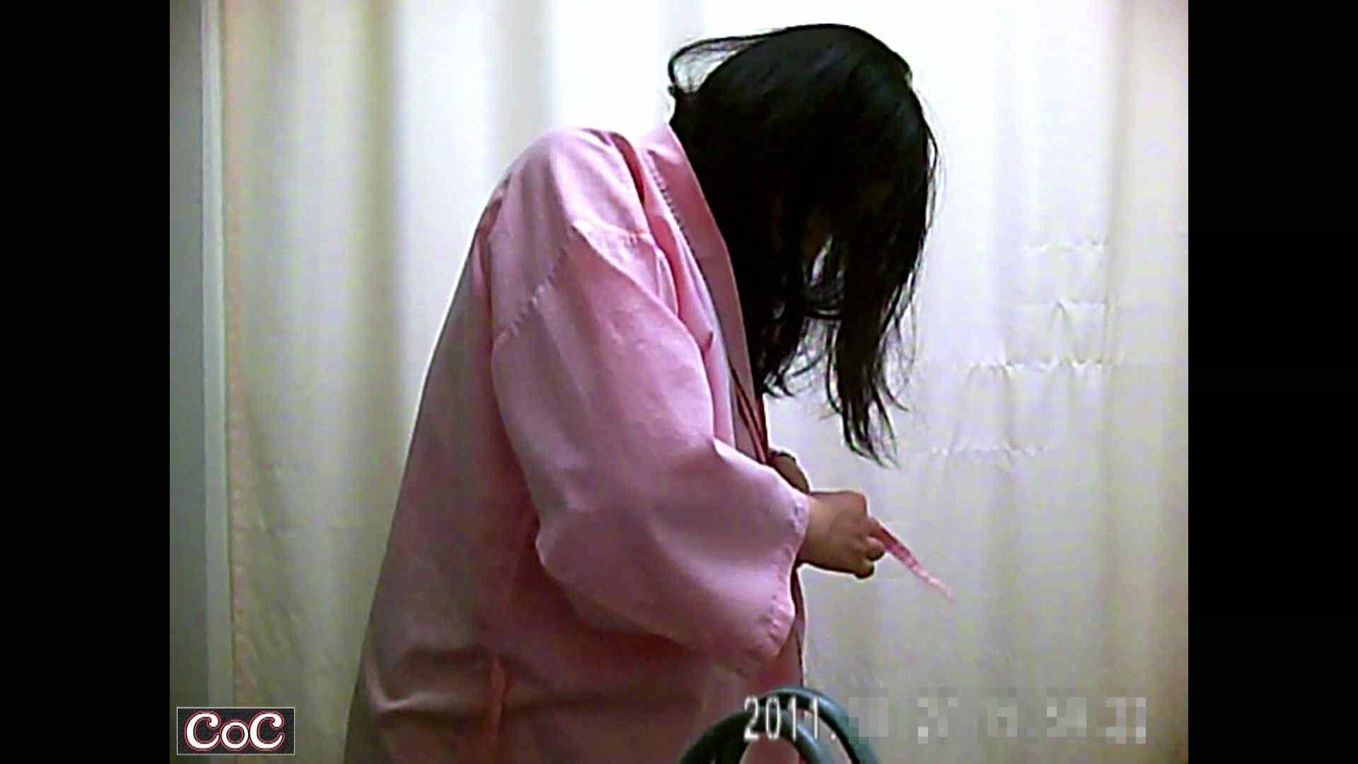 元医者による反抗 更衣室地獄絵巻 vol.223 OLハメ撮り  97Pix 9