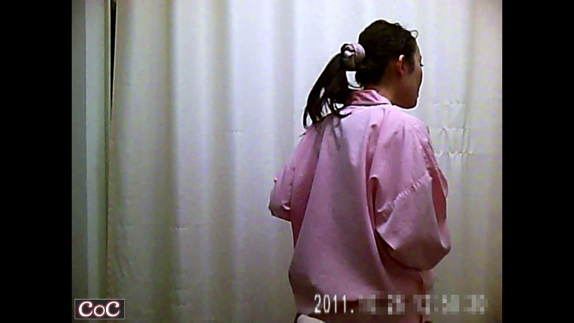 元医者による反抗 更衣室地獄絵巻 vol.223 OLハメ撮り  97Pix 36