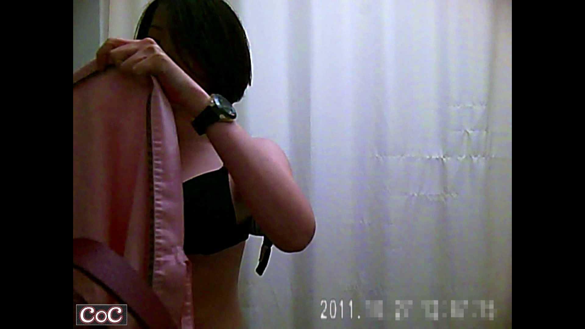 元医者による反抗 更衣室地獄絵巻 vol.223 OLハメ撮り  97Pix 43