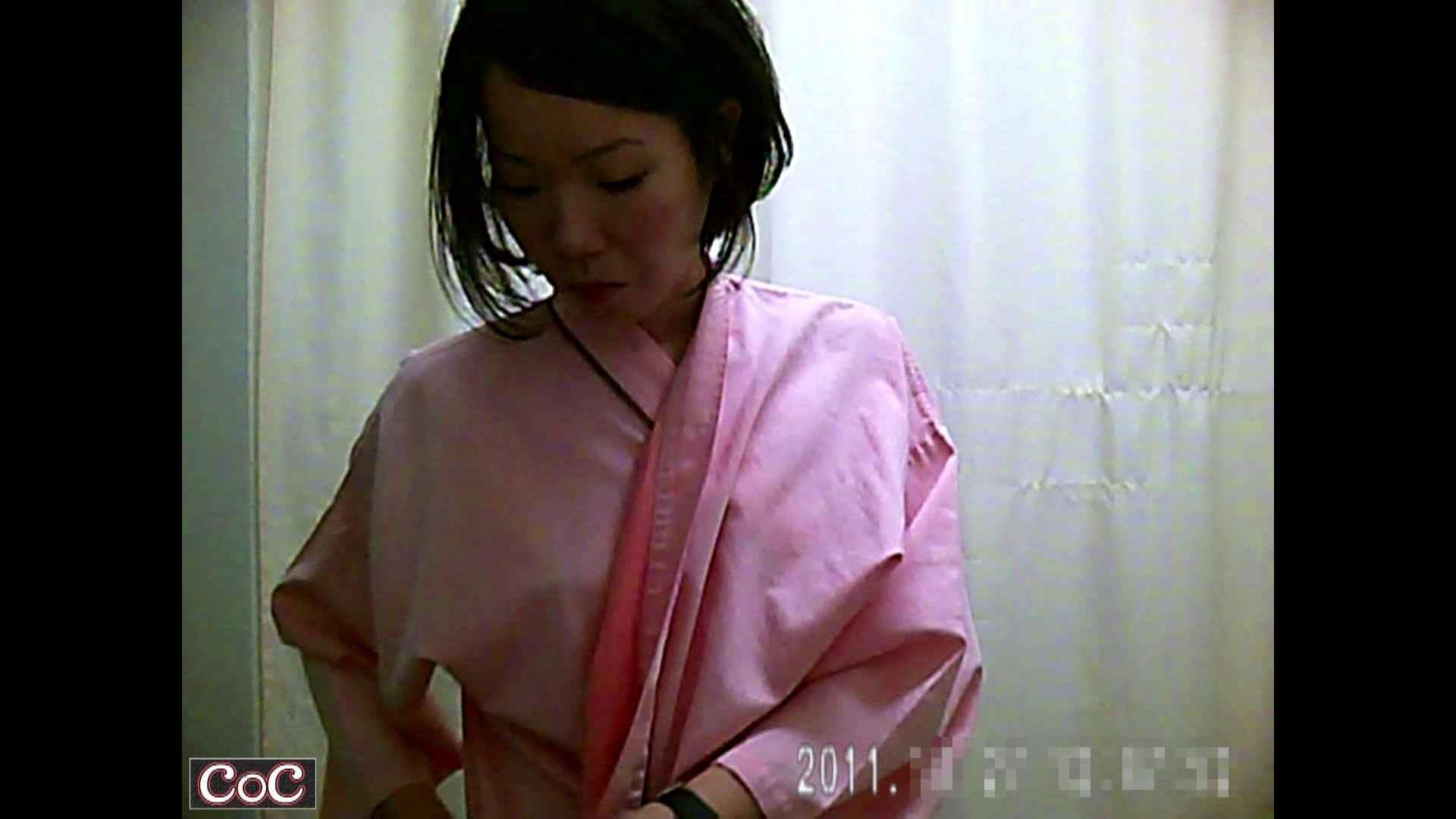 元医者による反抗 更衣室地獄絵巻 vol.223 OLハメ撮り  97Pix 49